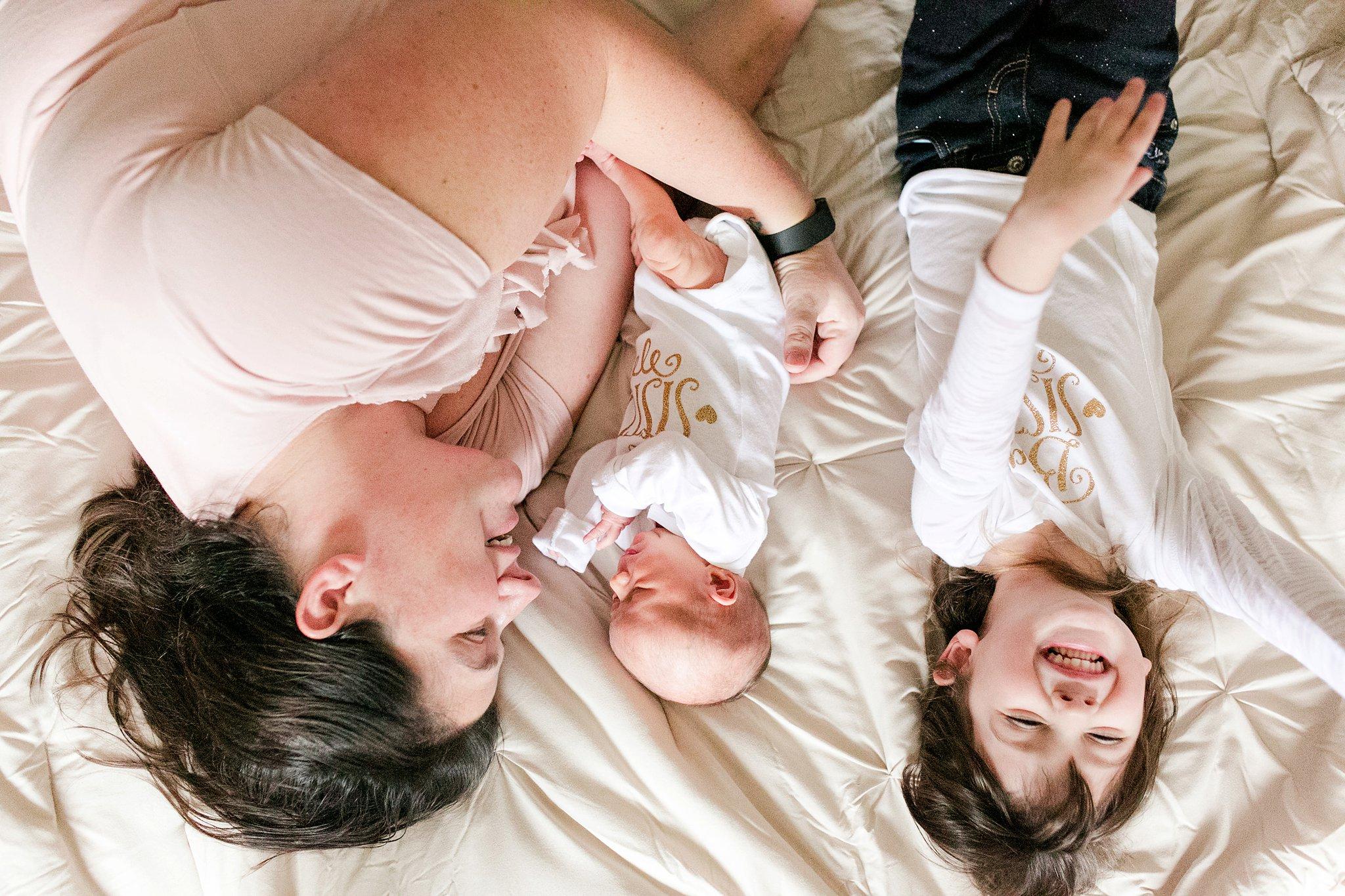 Fredericksburg Family Photographer Lilith Newborn Shoot Salinas Family-9667.jpg