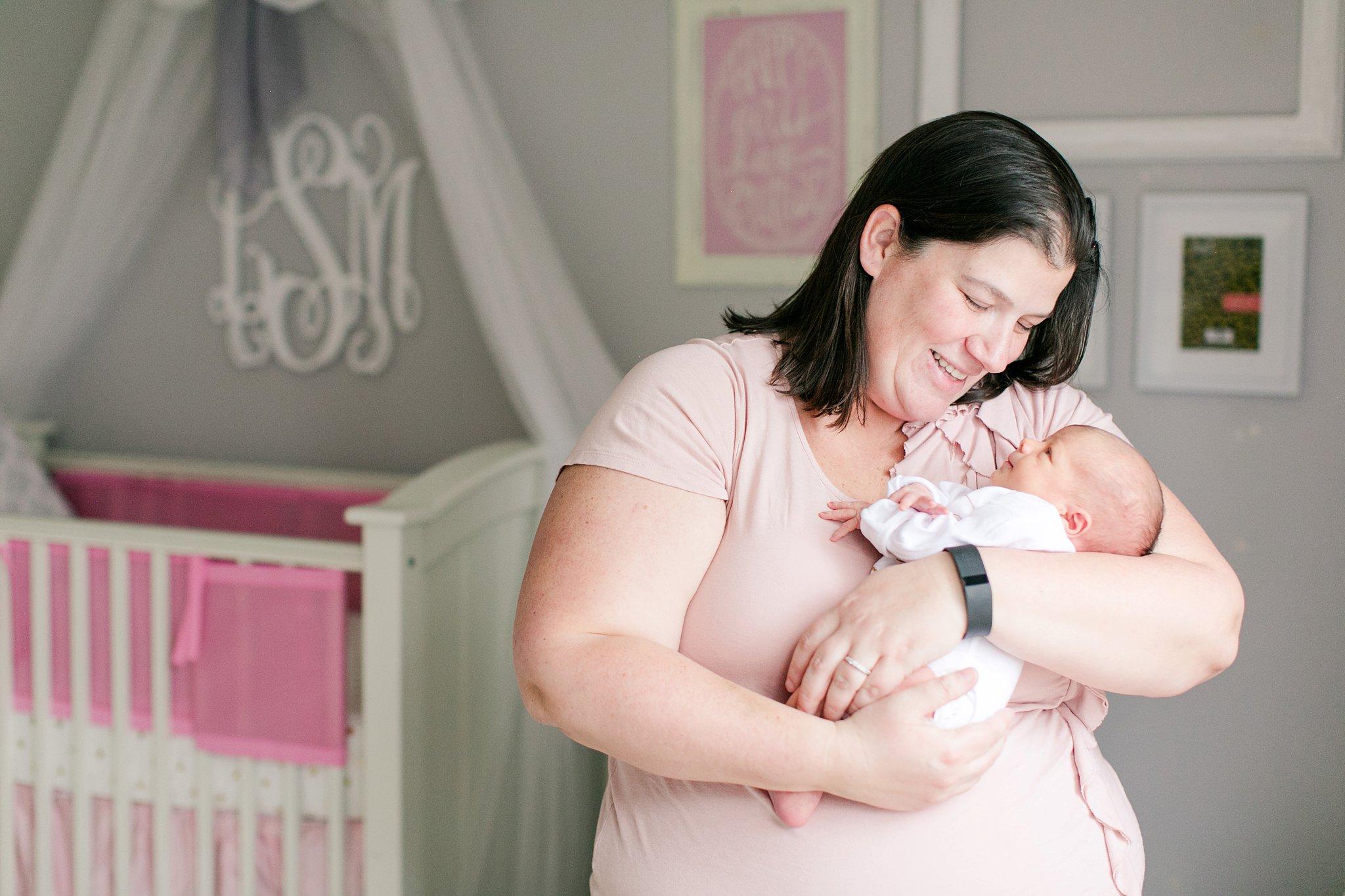 Fredericksburg Family Photographer Lilith Newborn Shoot Salinas Family-9800.jpg