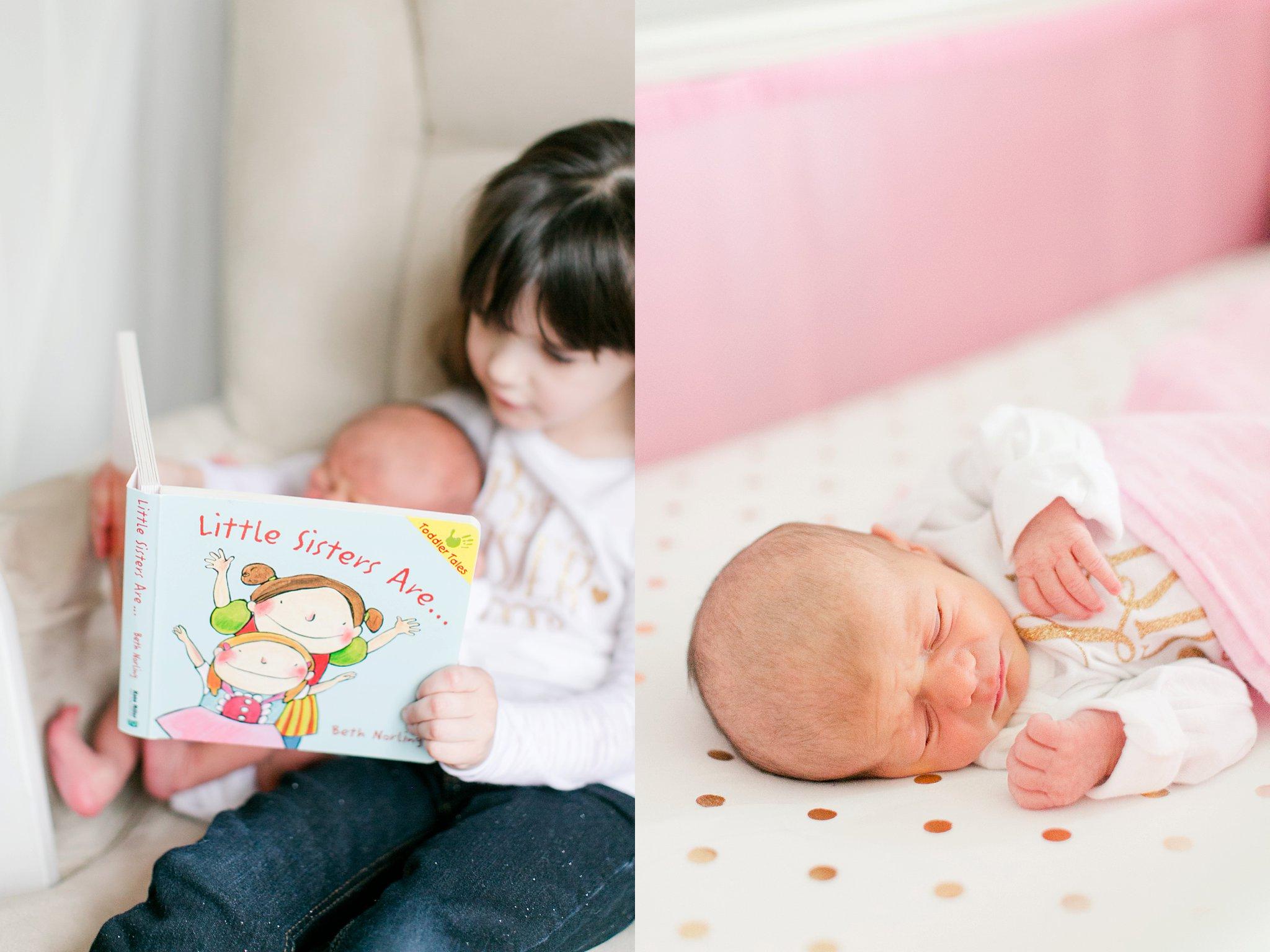 Fredericksburg Family Photographer Lilith Newborn Shoot Salinas Family-9861.jpg