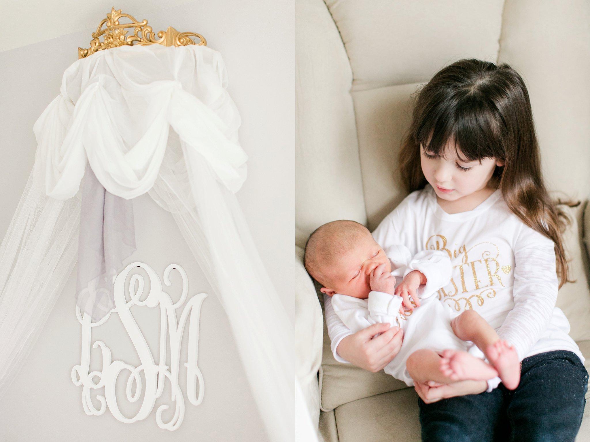 Fredericksburg Family Photographer Lilith Newborn Shoot Salinas Family-9882.jpg