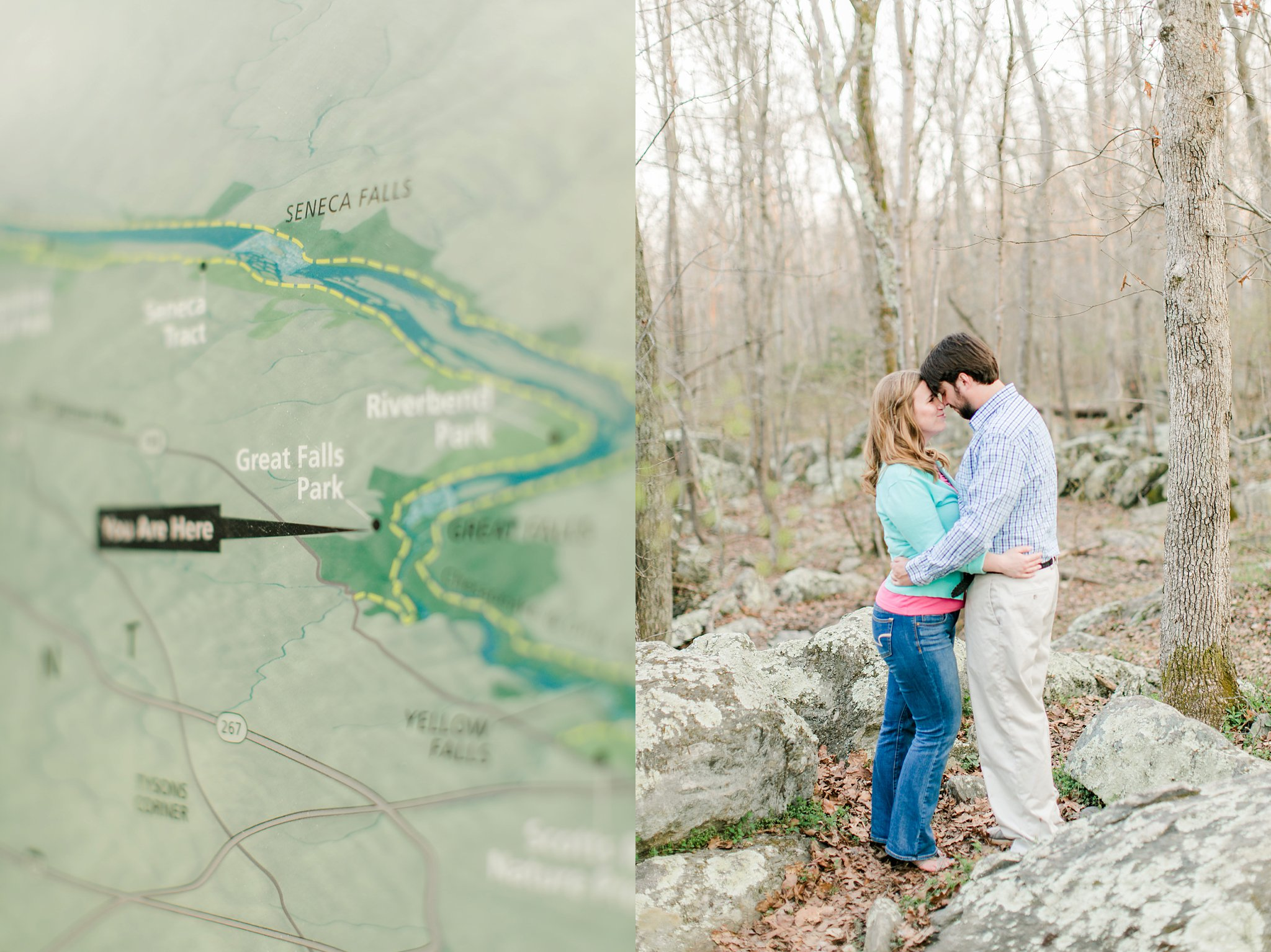 Great Falls Engagement Photos DC Wedding Photographer Megan Kelsey Photography Mary Beth & Nathan-101.jpg