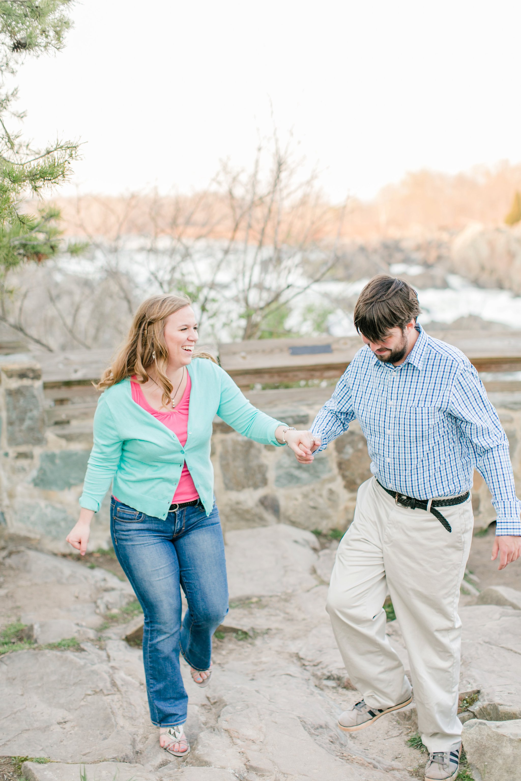 Great Falls Engagement Photos DC Wedding Photographer Megan Kelsey Photography Mary Beth & Nathan-119.jpg