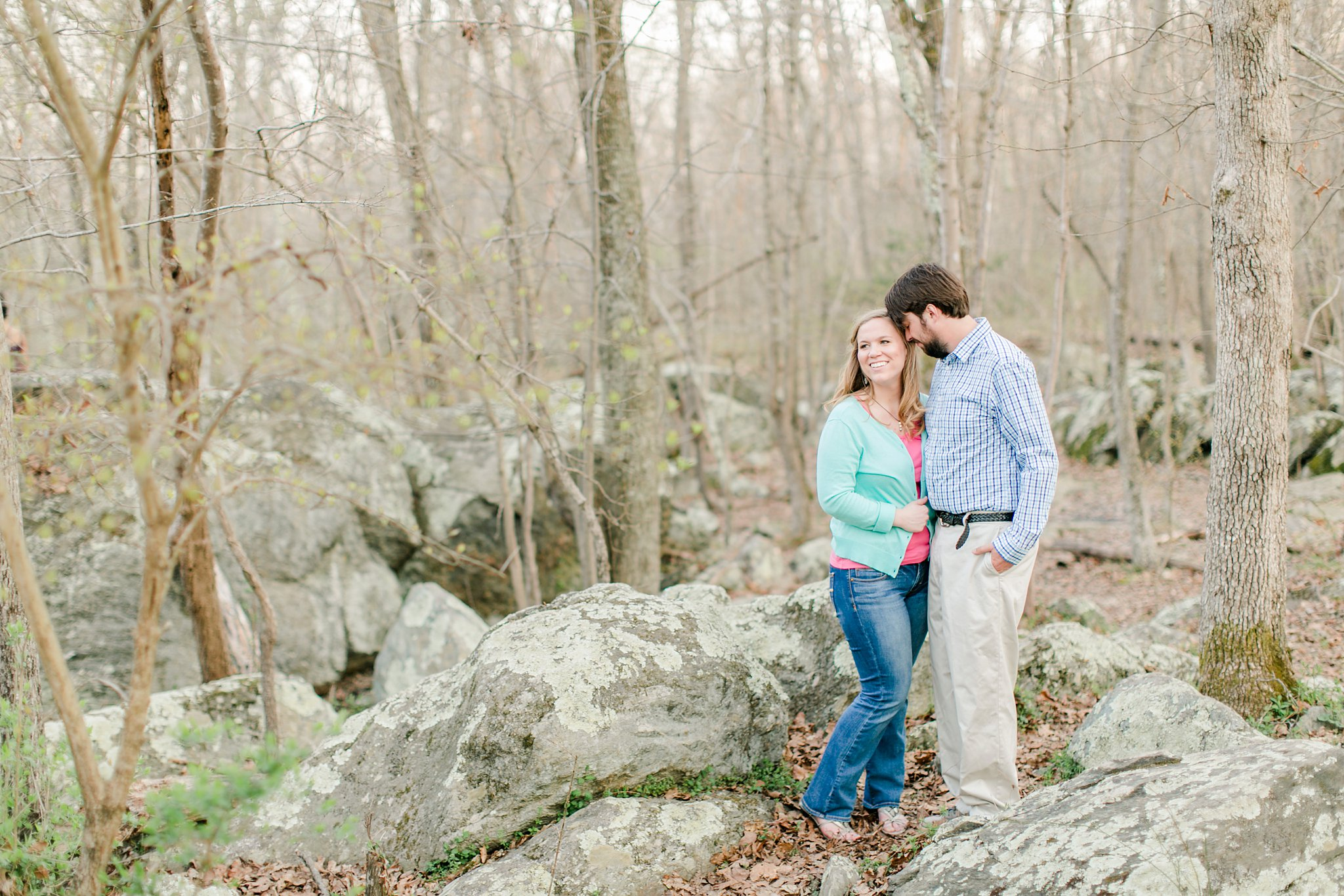 Great Falls Engagement Photos DC Wedding Photographer Megan Kelsey Photography Mary Beth & Nathan-122.jpg