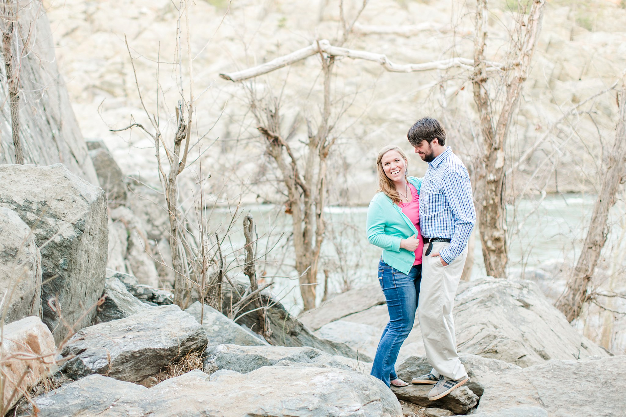 Great Falls Engagement Photos DC Wedding Photographer Megan Kelsey Photography Mary Beth & Nathan-130.jpg