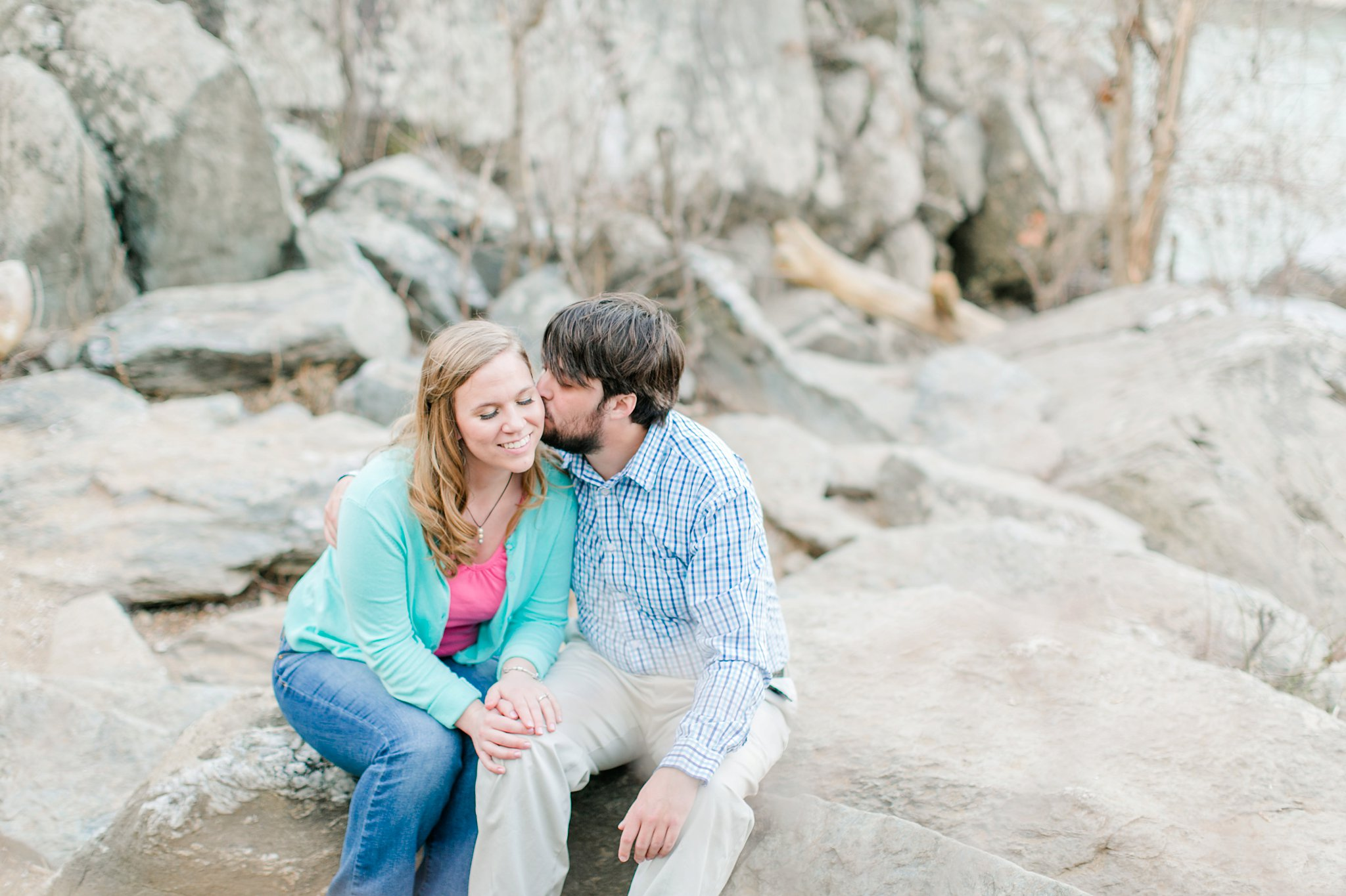 Great Falls Engagement Photos DC Wedding Photographer Megan Kelsey Photography Mary Beth & Nathan-133.jpg