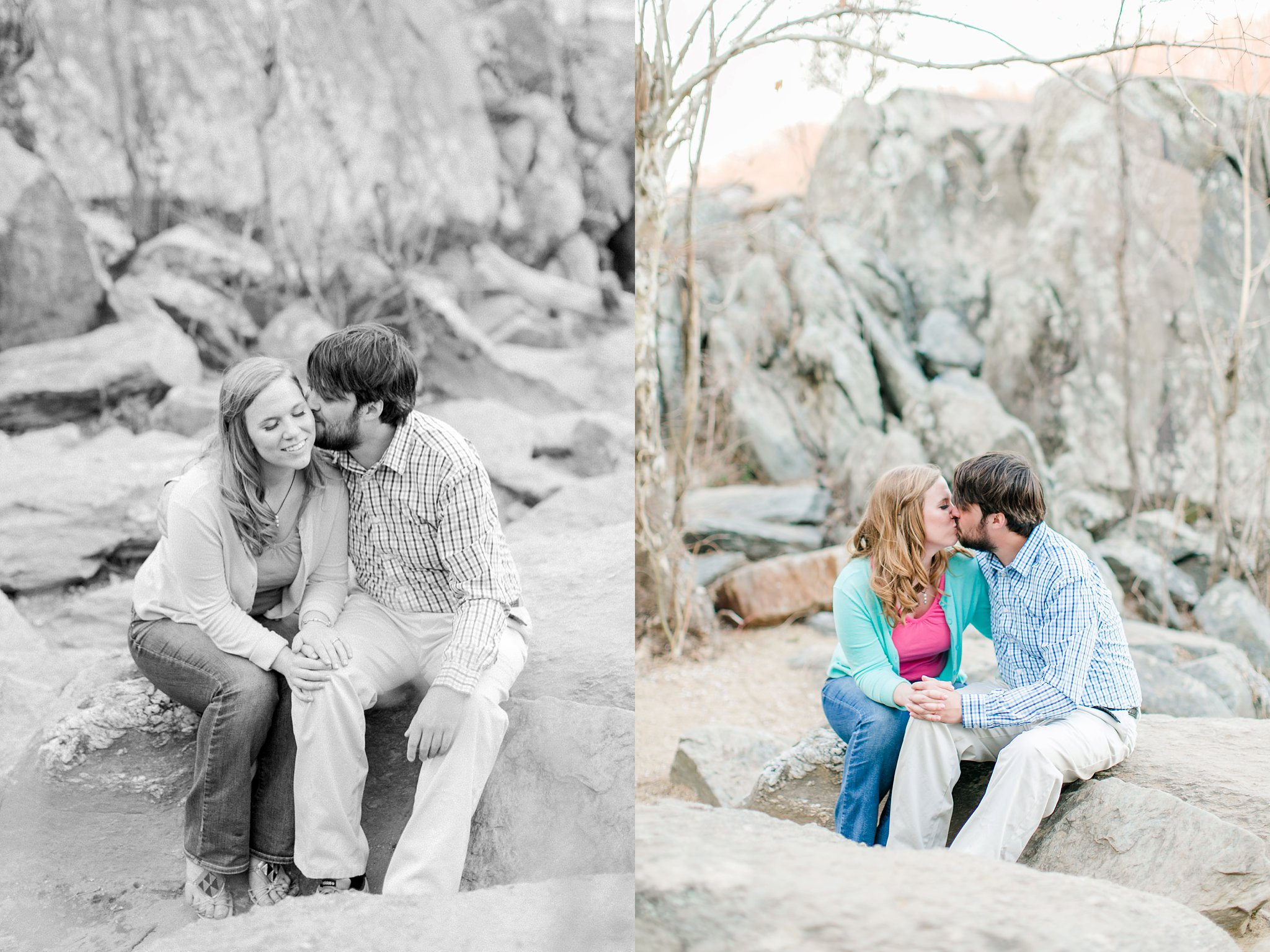 Great Falls Engagement Photos DC Wedding Photographer Megan Kelsey Photography Mary Beth & Nathan-135.jpg