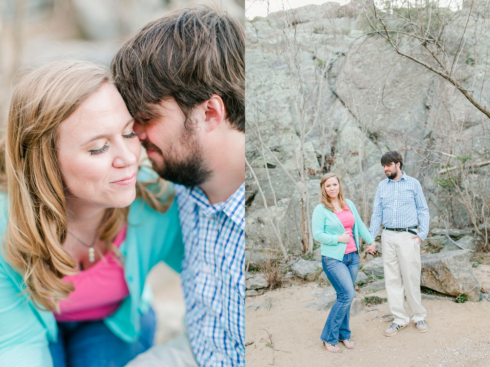 Great Falls Engagement Photos DC Wedding Photographer Megan Kelsey Photography Mary Beth & Nathan-143.jpg