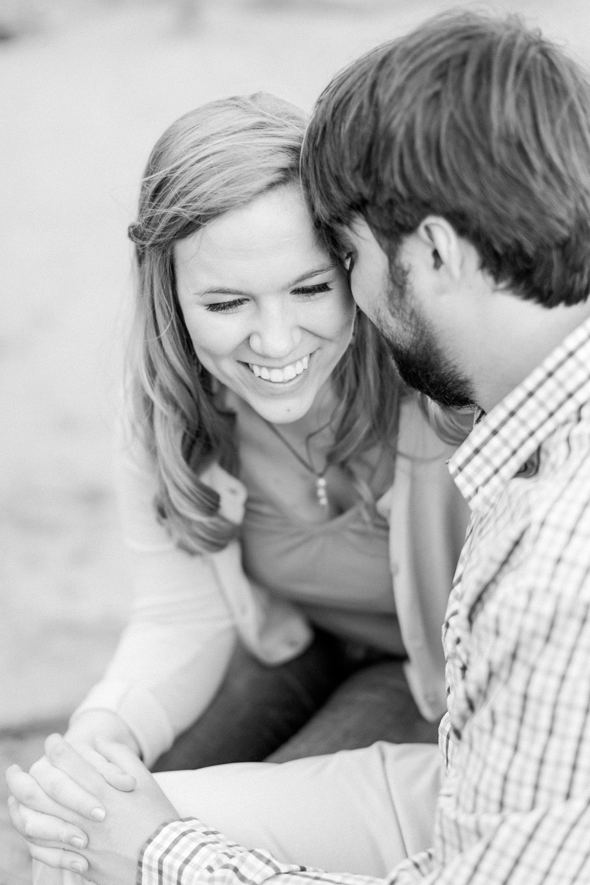 Great Falls Engagement Photos DC Wedding Photographer Megan Kelsey Photography Mary Beth & Nathan-147.jpg