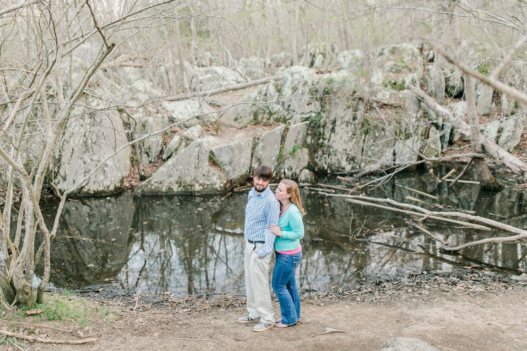 Great Falls Engagement Photos DC Wedding Photographer Megan Kelsey Photography Mary Beth & Nathan-155.jpg