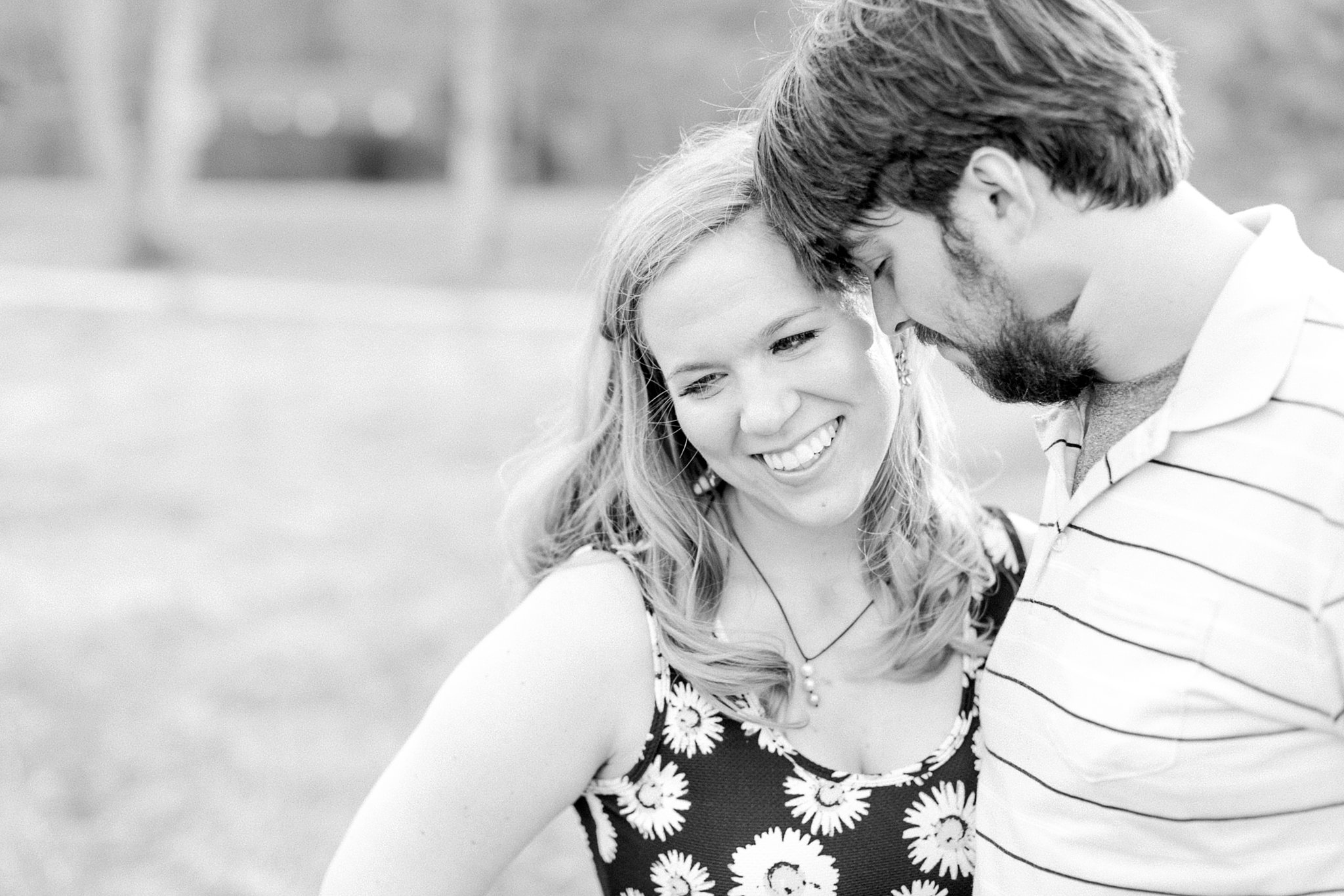 Great Falls Engagement Photos DC Wedding Photographer Megan Kelsey Photography Mary Beth & Nathan-16.jpg
