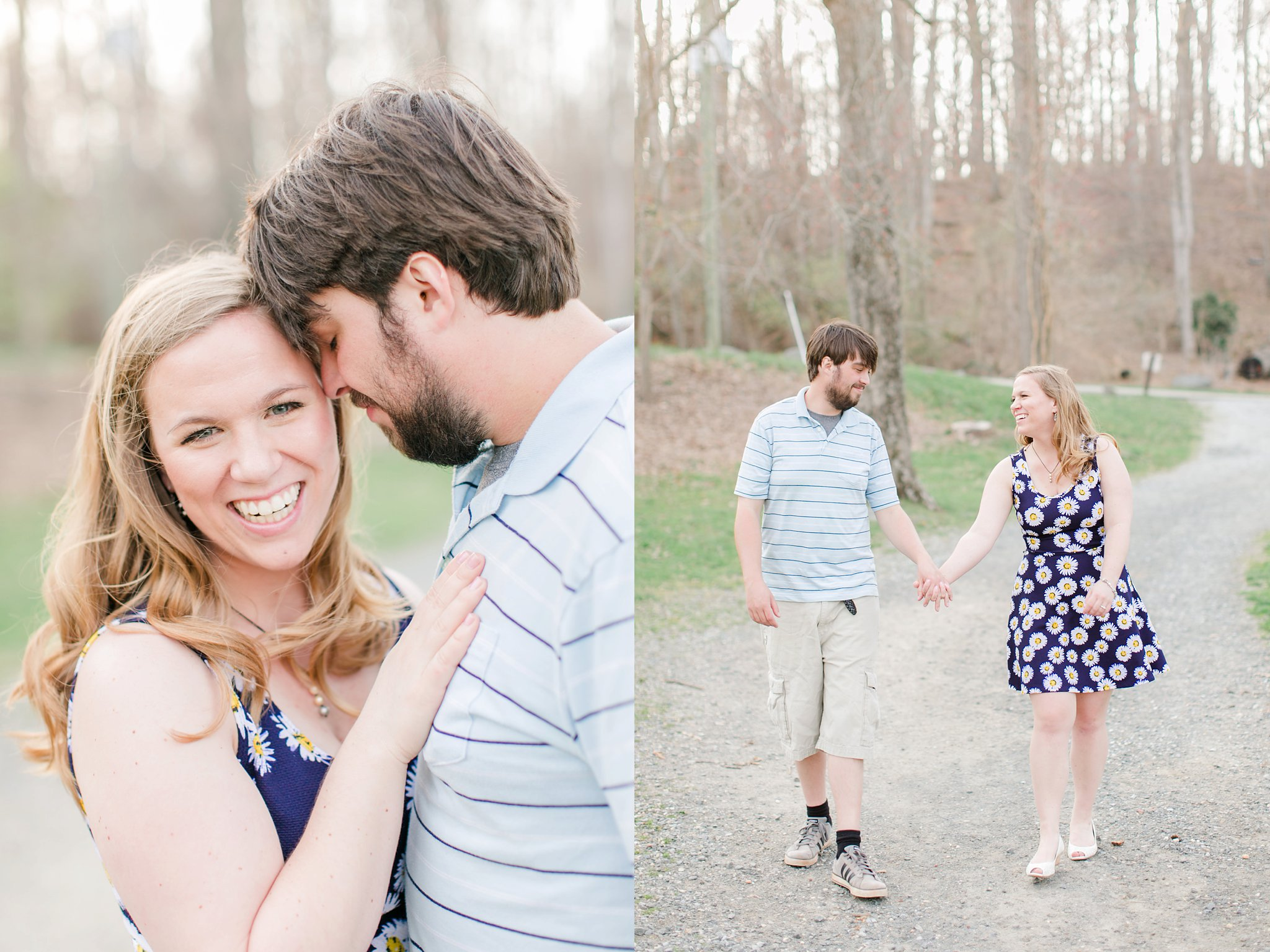 Great Falls Engagement Photos DC Wedding Photographer Megan Kelsey Photography Mary Beth & Nathan-45.jpg