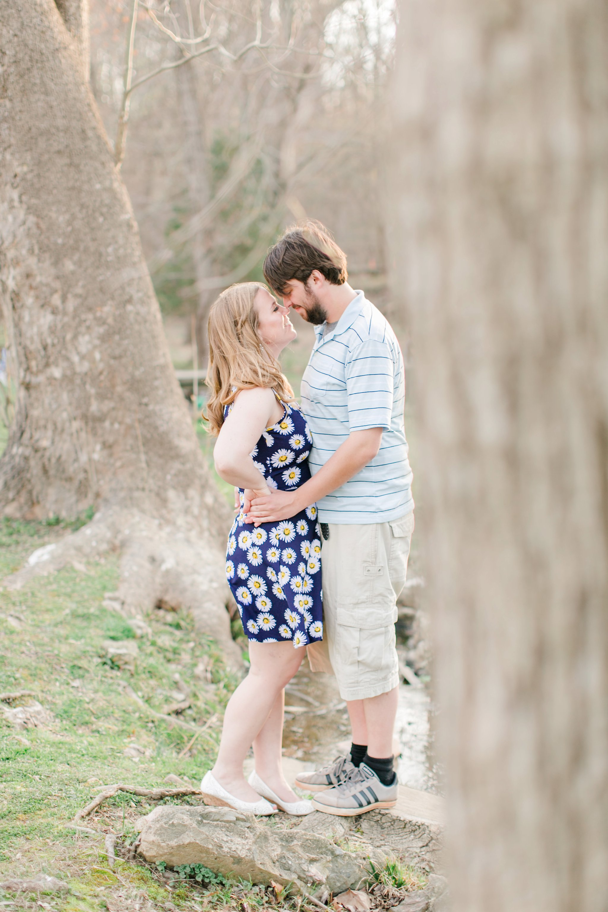 Great Falls Engagement Photos DC Wedding Photographer Megan Kelsey Photography Mary Beth & Nathan-54.jpg