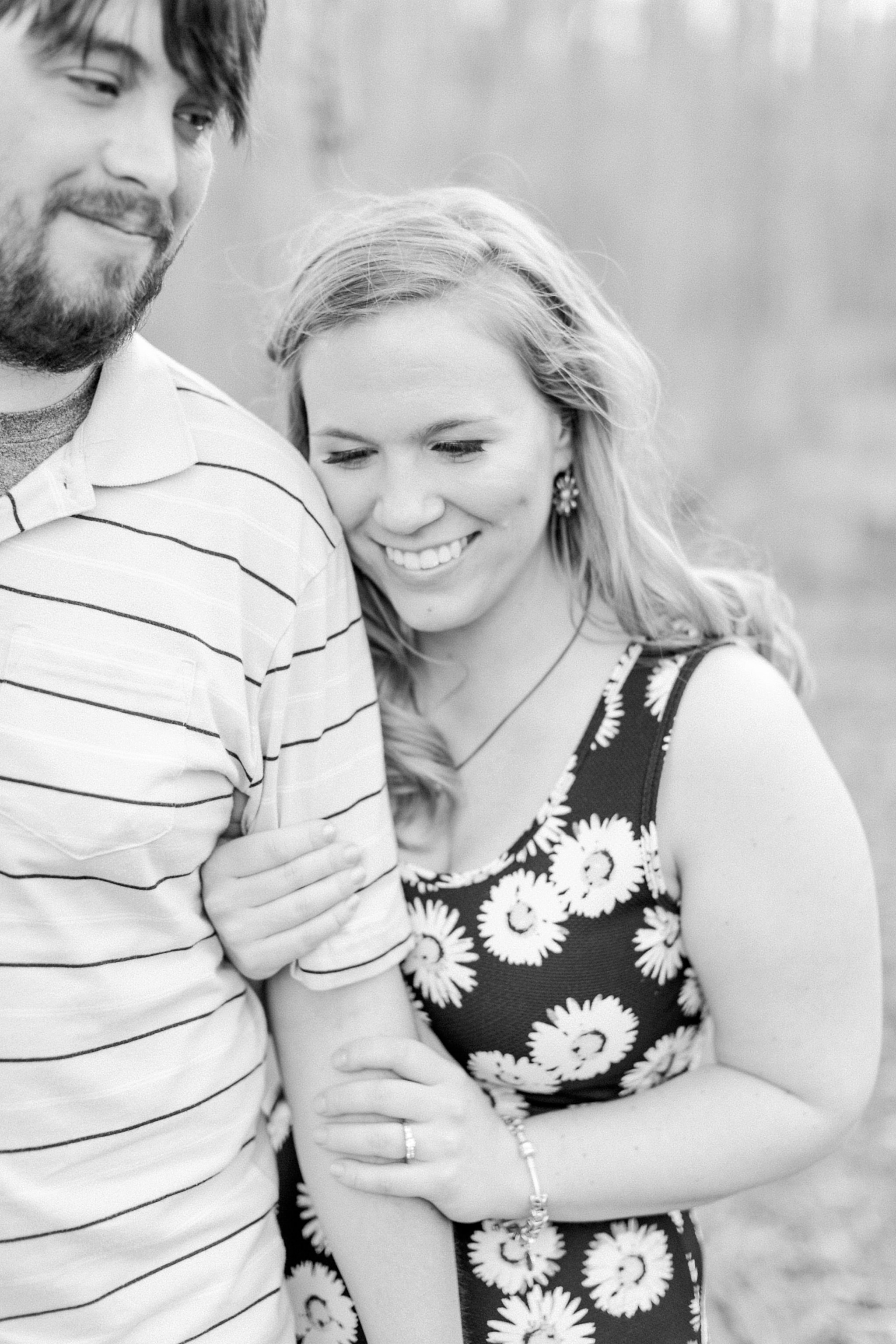 Great Falls Engagement Photos DC Wedding Photographer Megan Kelsey Photography Mary Beth & Nathan-68.jpg