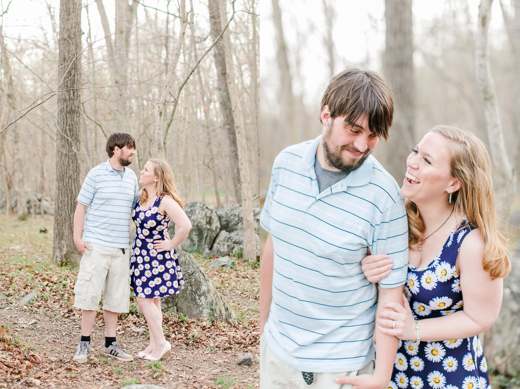 Great Falls Engagement Photos DC Wedding Photographer Megan Kelsey Photography Mary Beth & Nathan-72.jpg