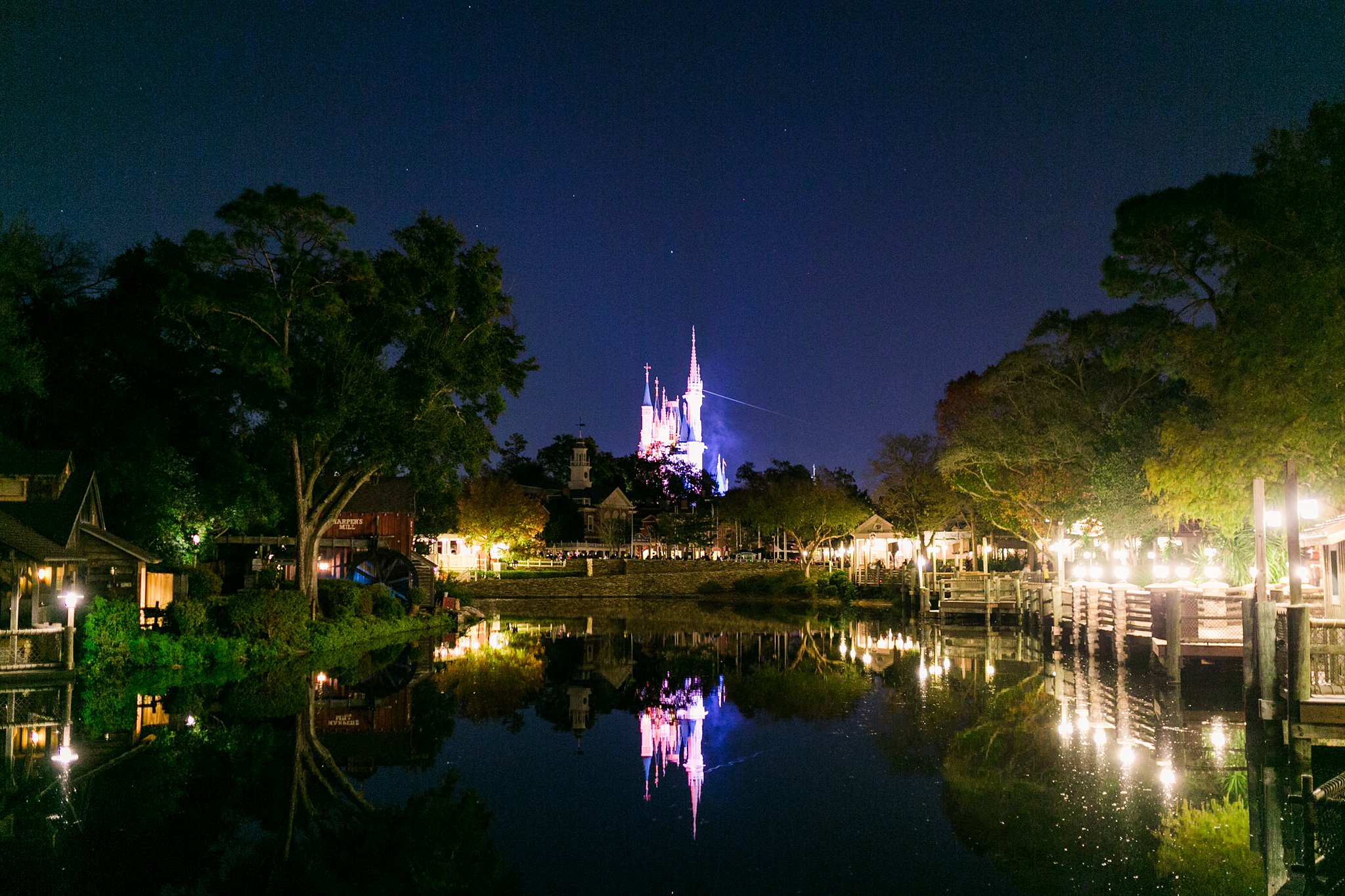 Walt Disney World Vacation Photos Megan Kelsey Photography-8029.jpg