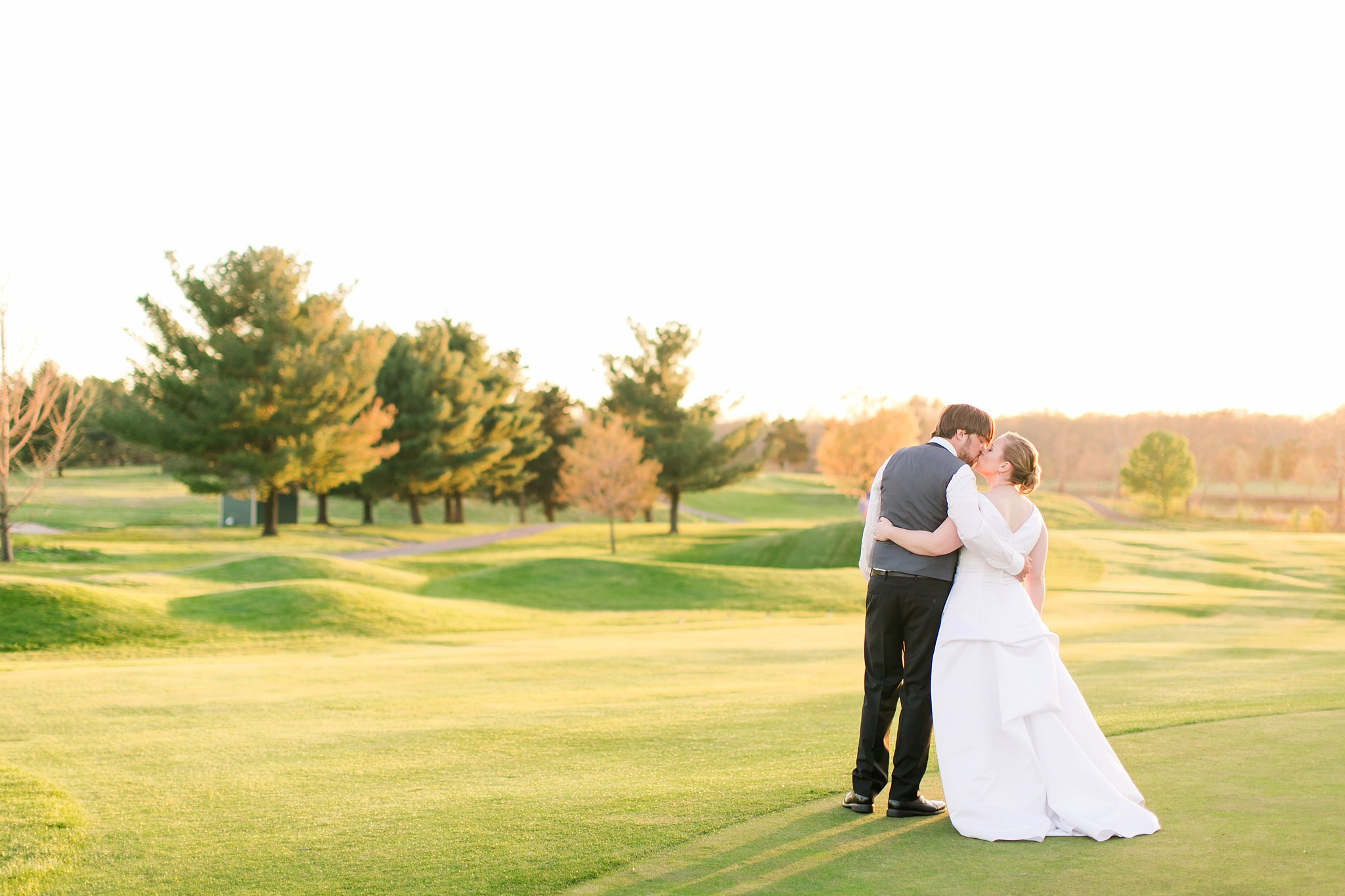 Chantilly National Golf Club Wedding Photos Virginia Wedding Photographer Megan Kelsey Photography Mary Beth and Nathan-108.jpg