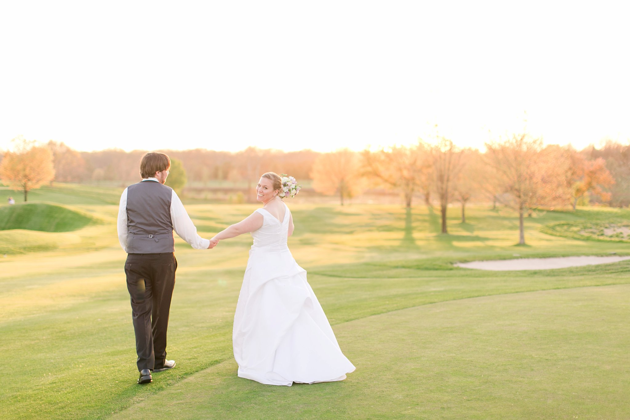 Chantilly National Golf Club Wedding Photos Virginia Wedding Photographer Megan Kelsey Photography Mary Beth and Nathan-113.jpg