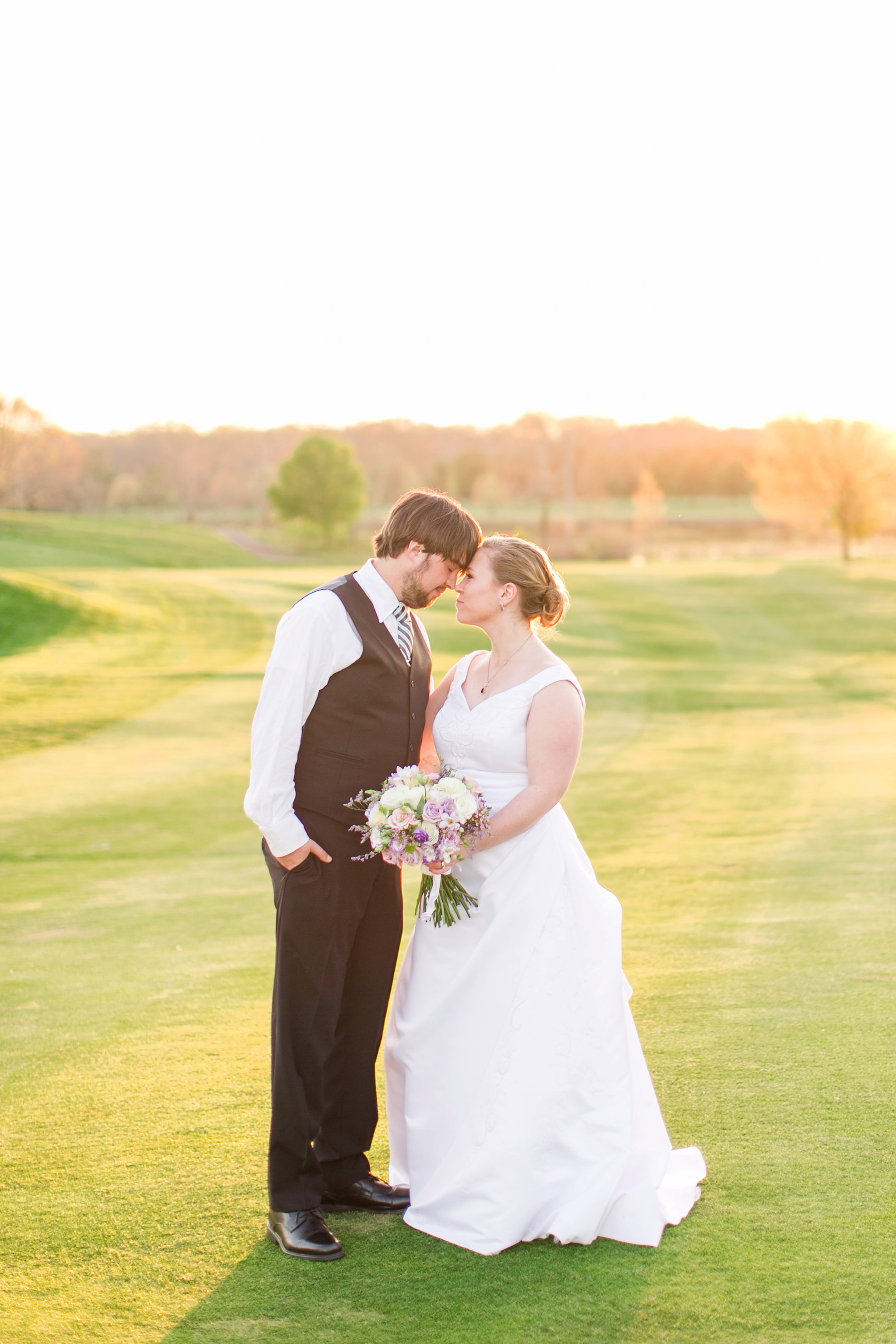 Chantilly National Golf Club Wedding Photos Virginia Wedding Photographer Megan Kelsey Photography Mary Beth and Nathan-116.jpg