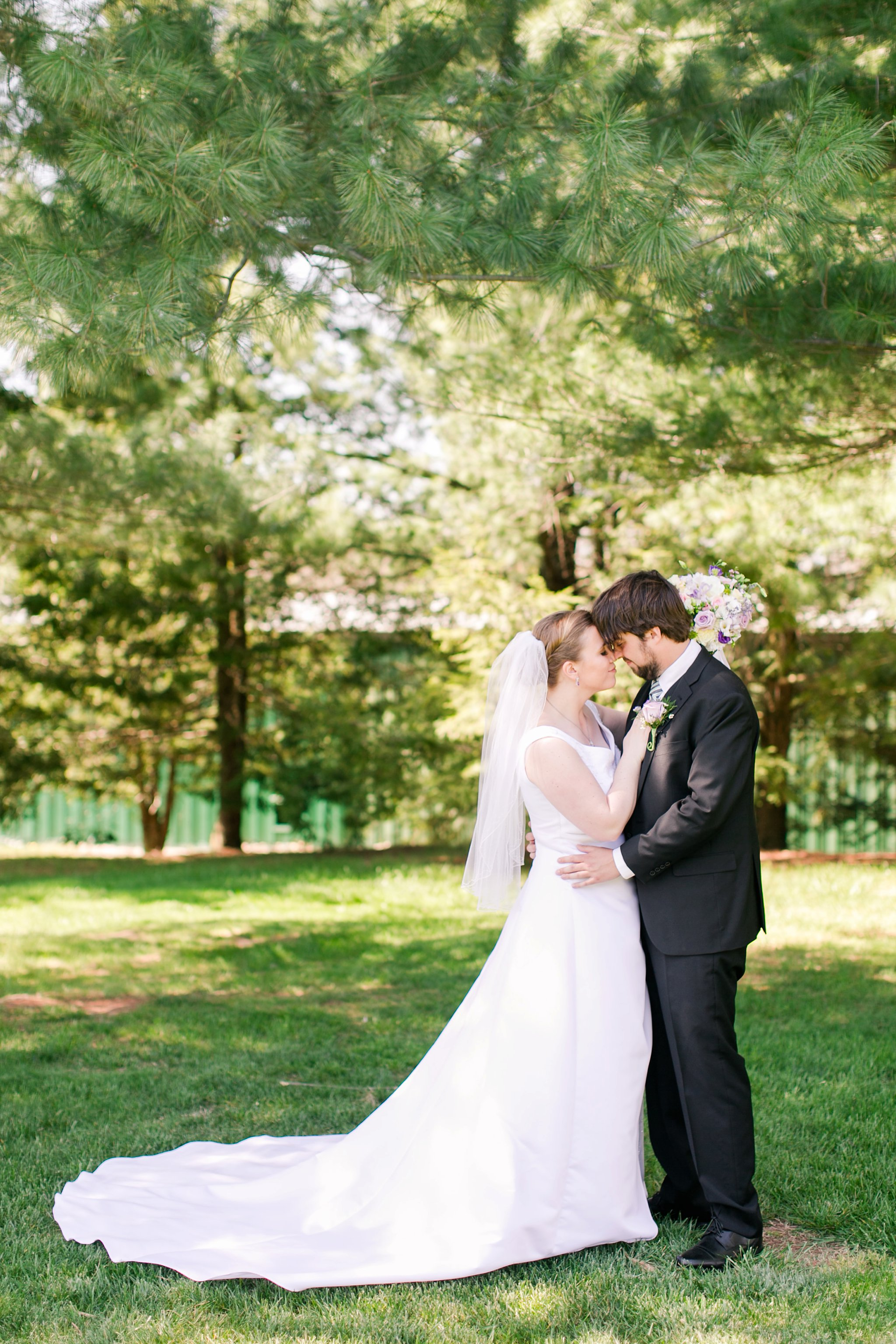 Chantilly National Golf Club Wedding Photos Virginia Wedding Photographer Megan Kelsey Photography Mary Beth and Nathan-48.jpg