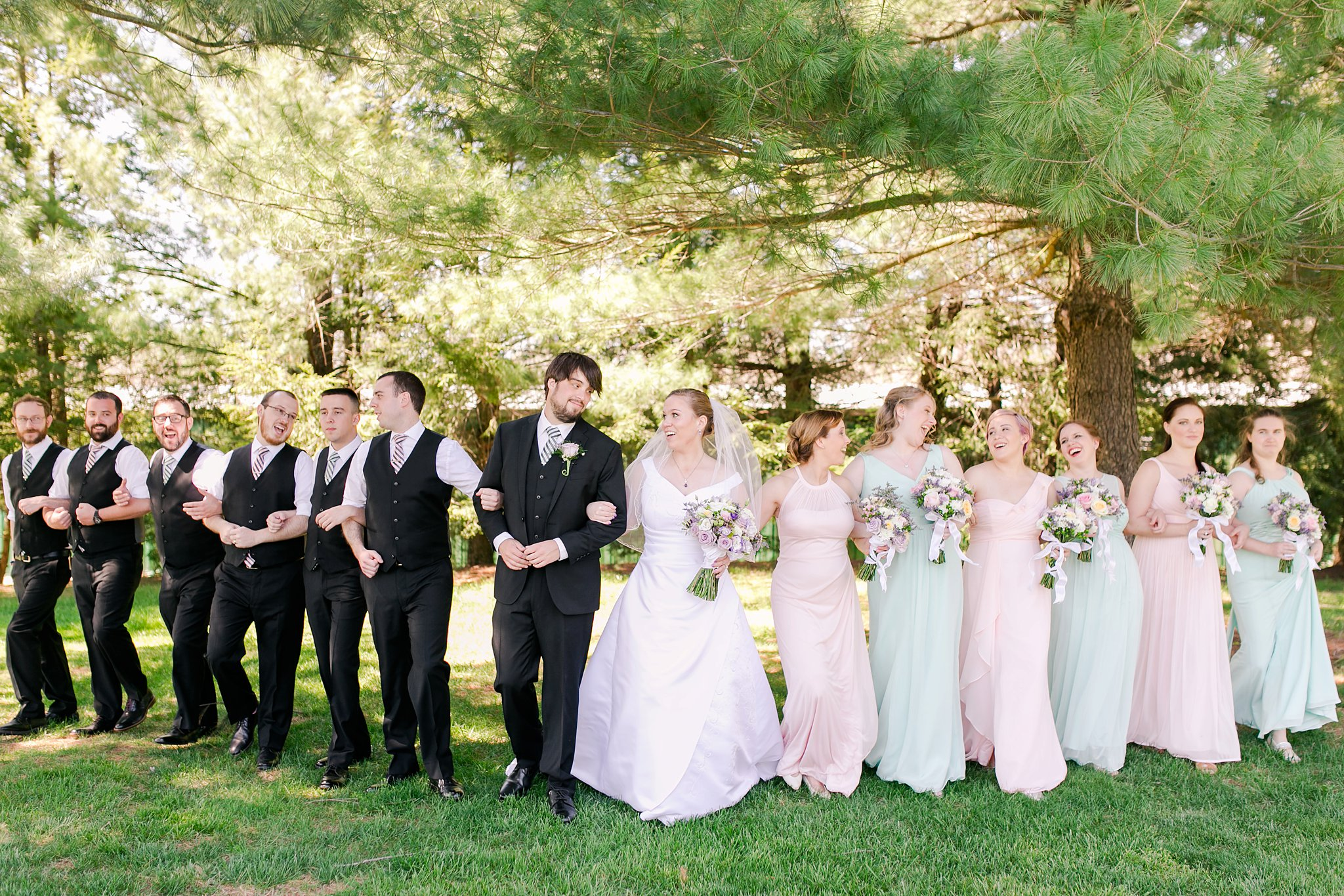 Chantilly National Golf Club Wedding Photos Virginia Wedding Photographer Megan Kelsey Photography Mary Beth and Nathan-57.jpg