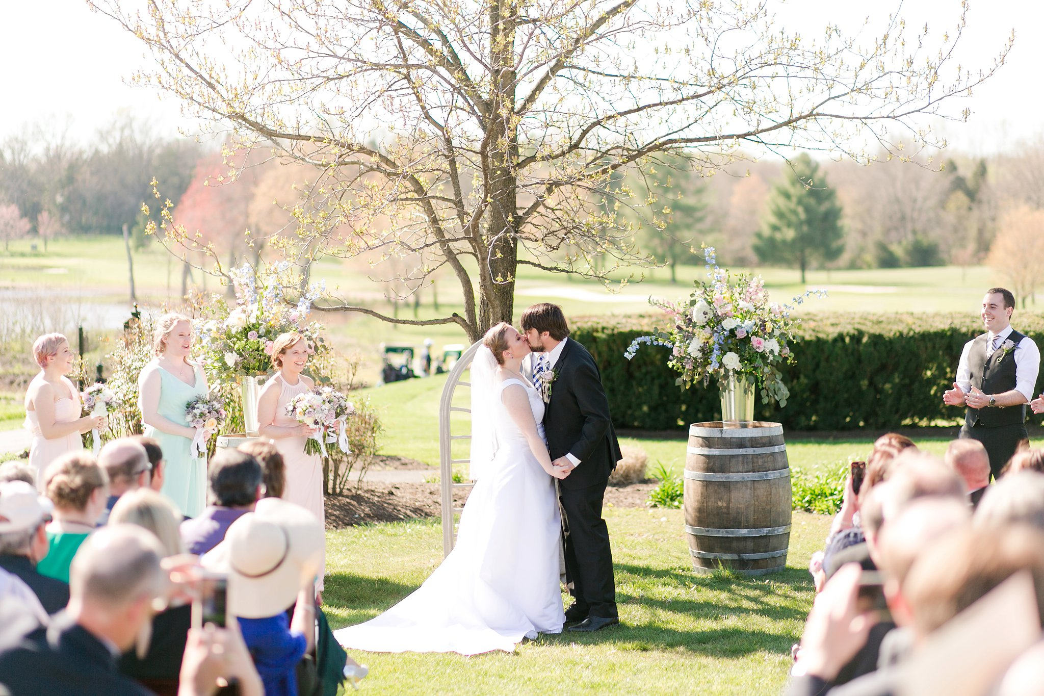 Chantilly National Golf Club Wedding Photos Virginia Wedding Photographer Megan Kelsey Photography Mary Beth and Nathan-88.jpg