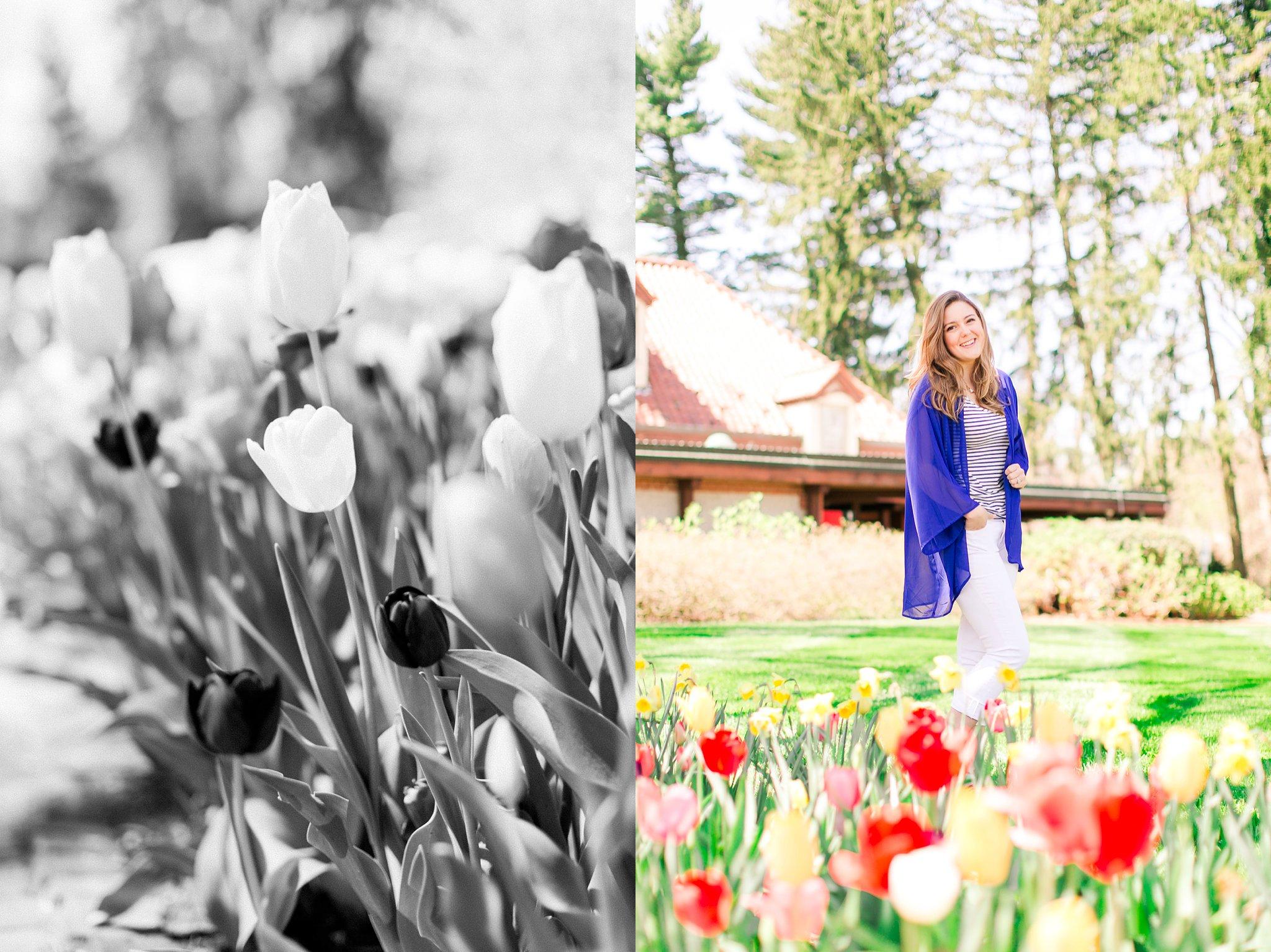 Megan Kelsey Photography Asheville Wedding Photographer Southern Road Trip-3297.jpg