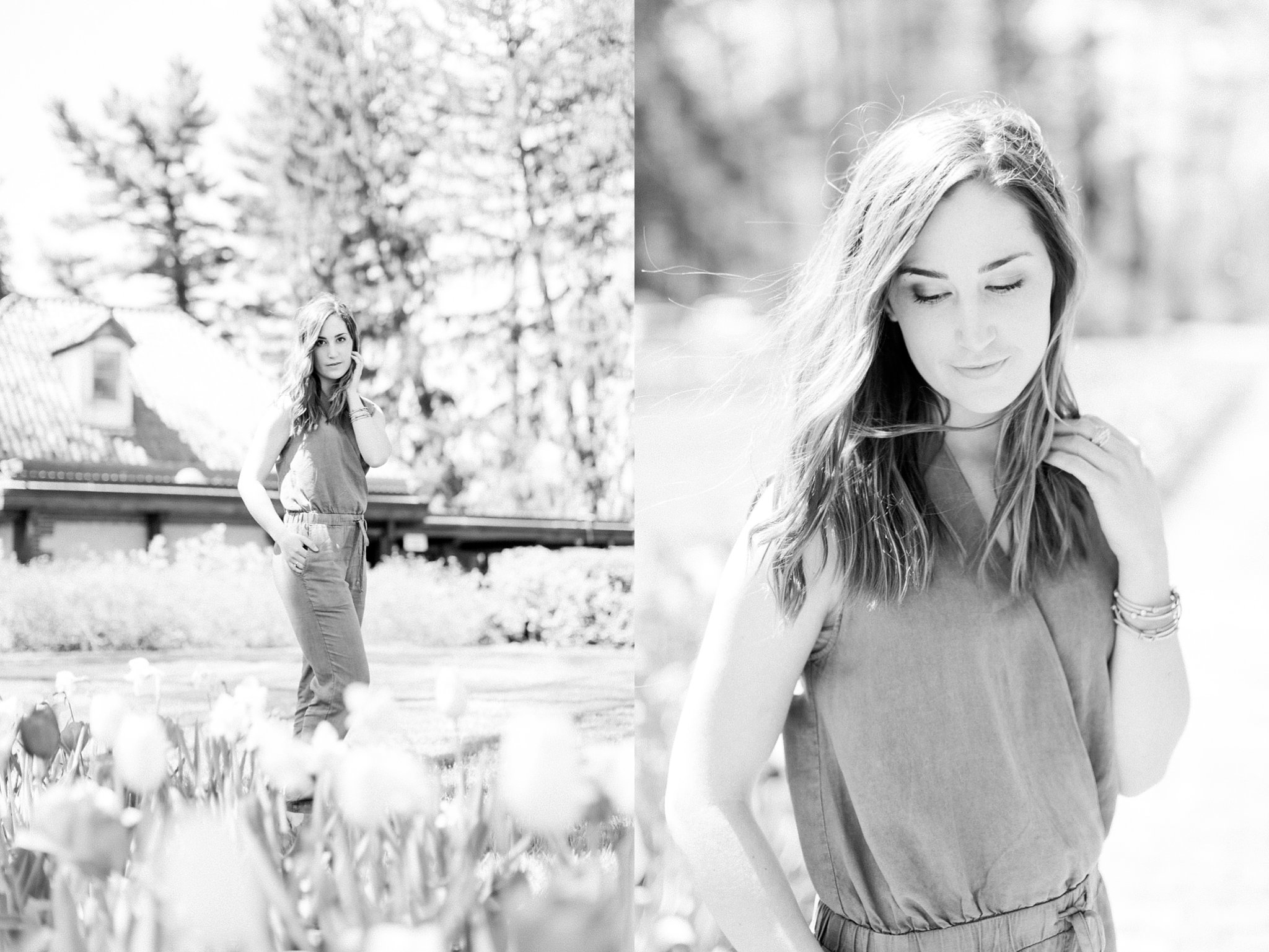 Megan Kelsey Photography Asheville Wedding Photographer Southern Road Trip-3325.jpg
