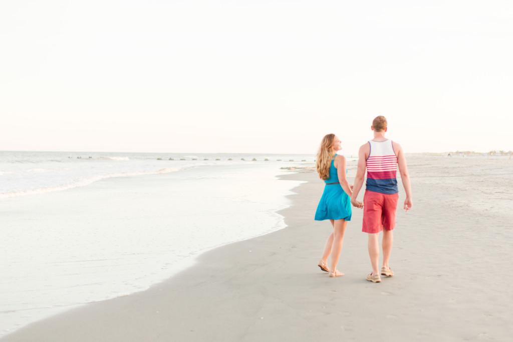 Beach Wildwood-1193