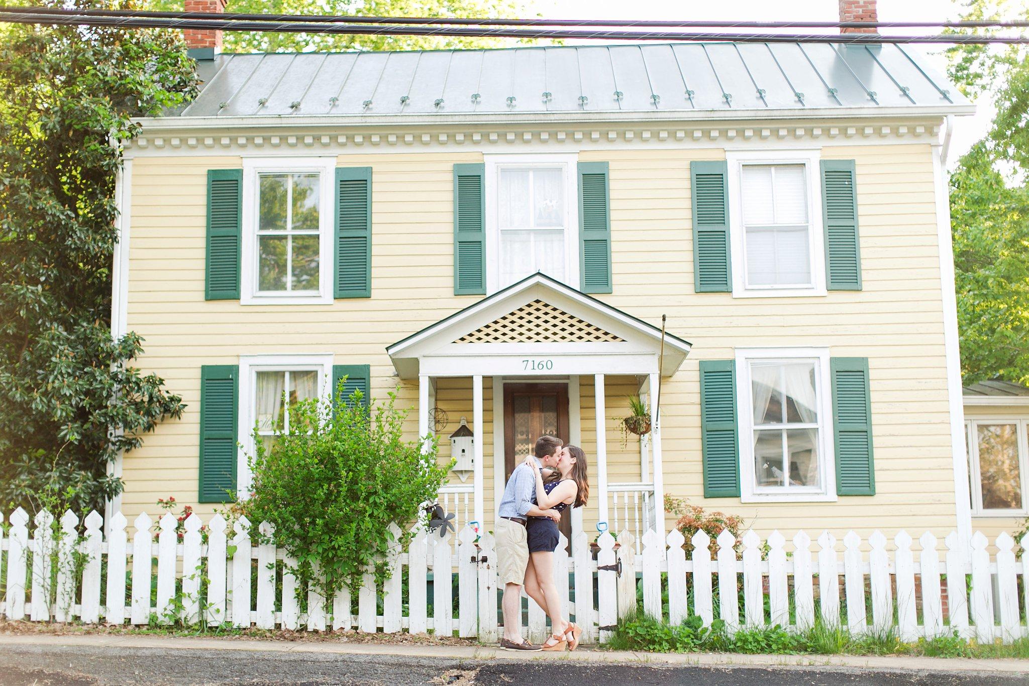 Clifton Engagement Photos Lauren & Andrew Megan Kelsey Photography-113.jpg