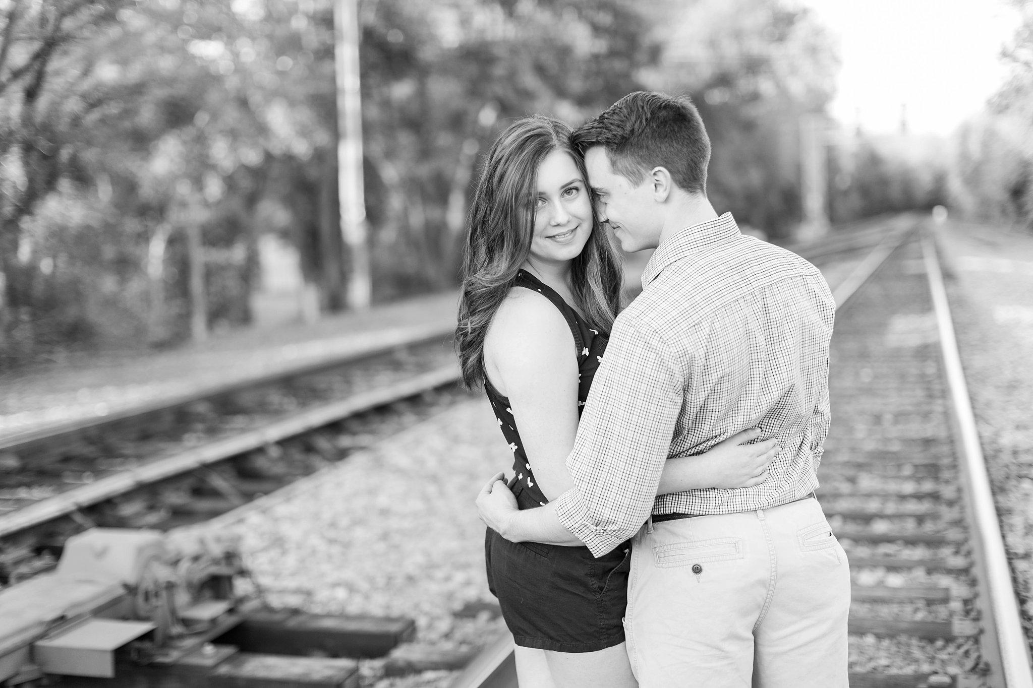 Clifton Engagement Photos Lauren & Andrew Megan Kelsey Photography-135.jpg