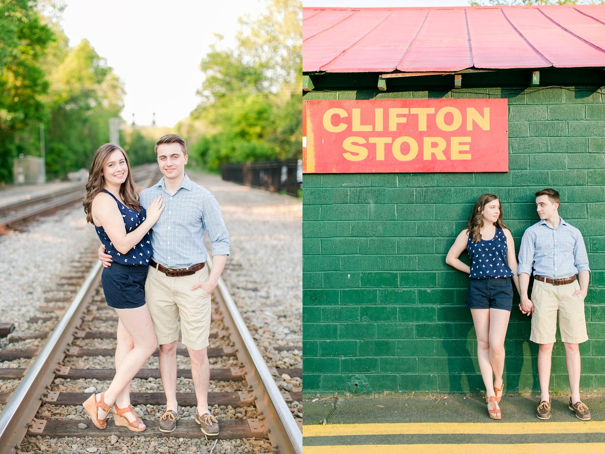 Clifton Engagement Photos Lauren & Andrew Megan Kelsey Photography-138.jpg