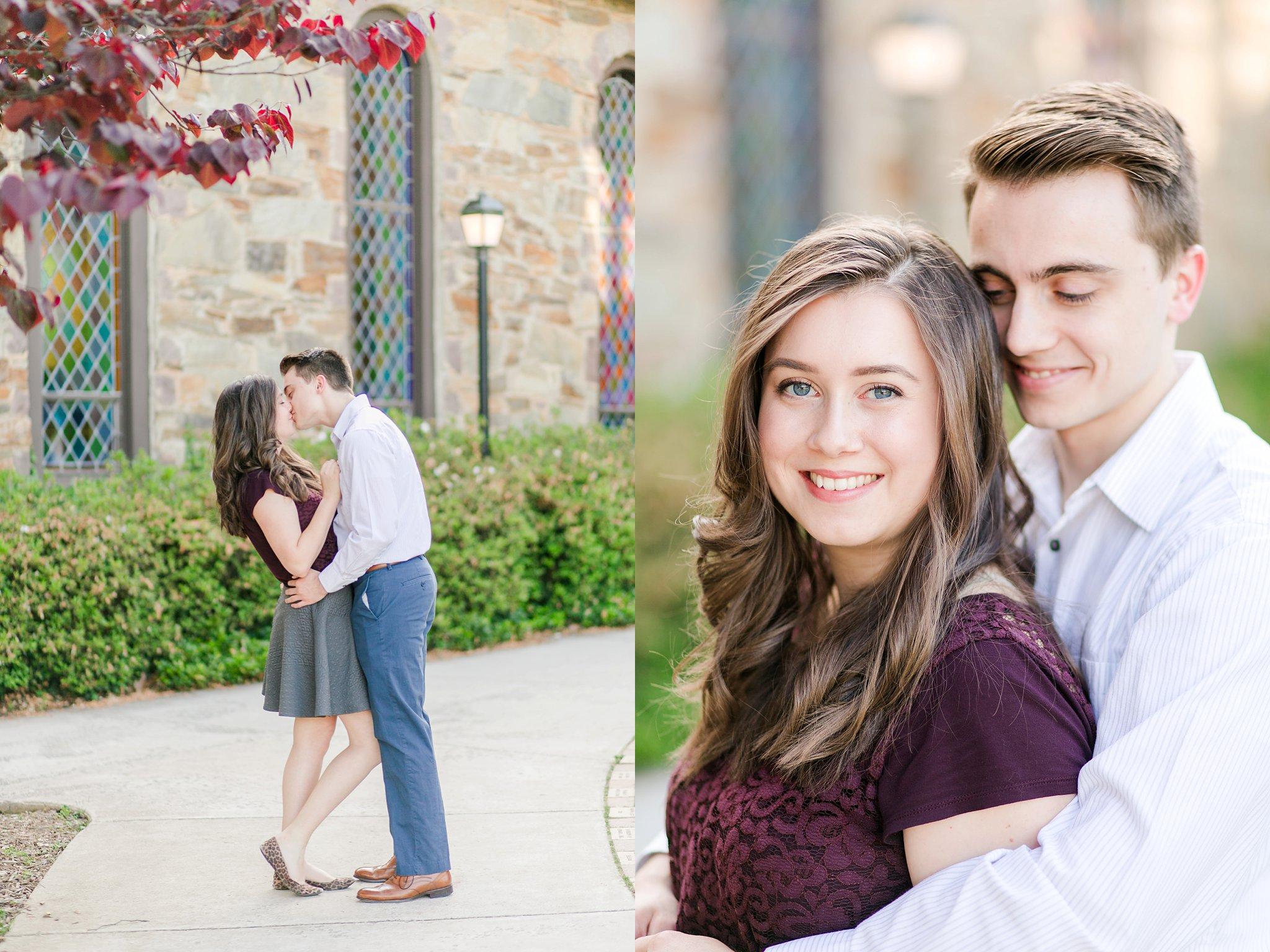 Clifton Engagement Photos Lauren & Andrew Megan Kelsey Photography-15.jpg
