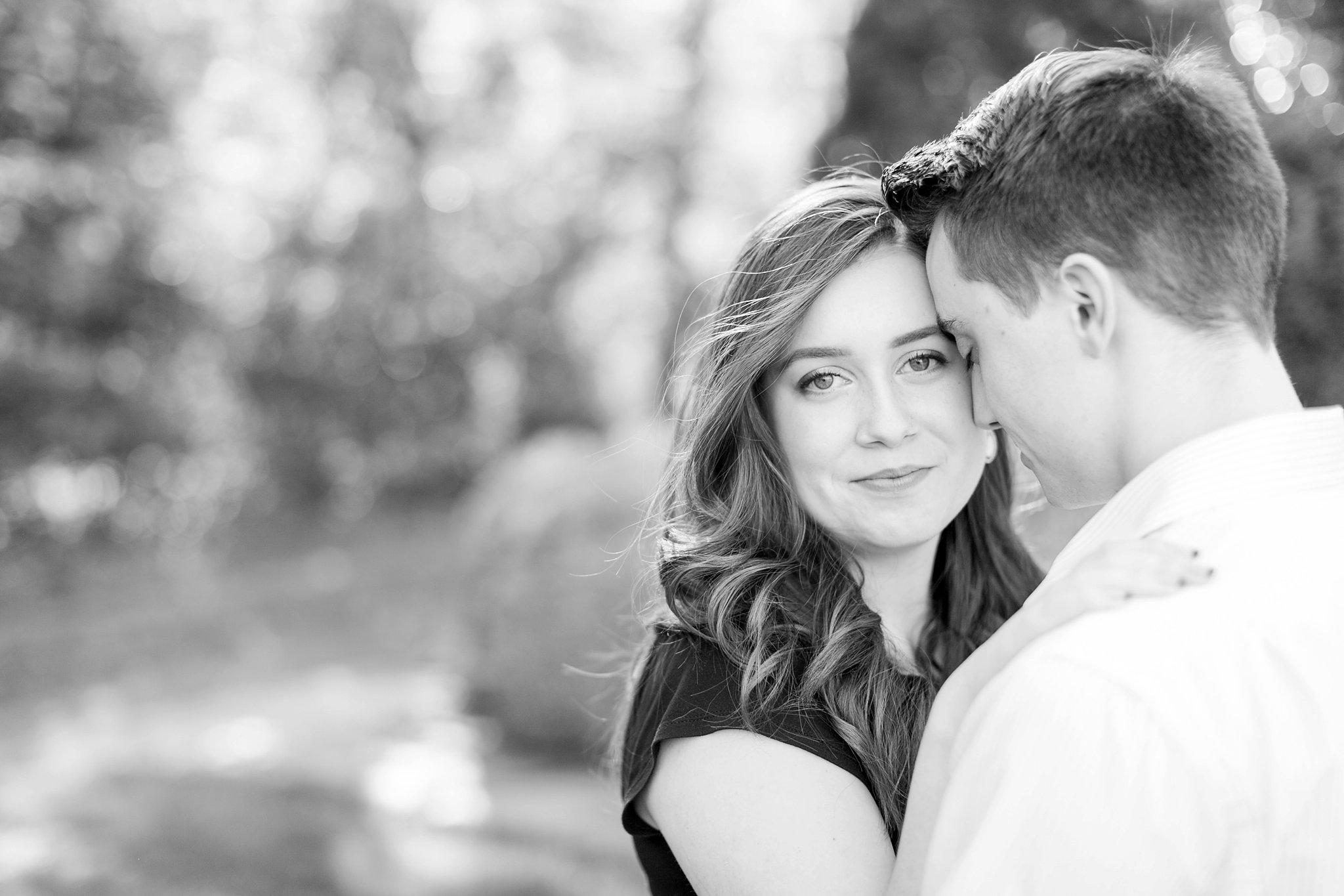 Clifton Engagement Photos Lauren & Andrew Megan Kelsey Photography-25.jpg