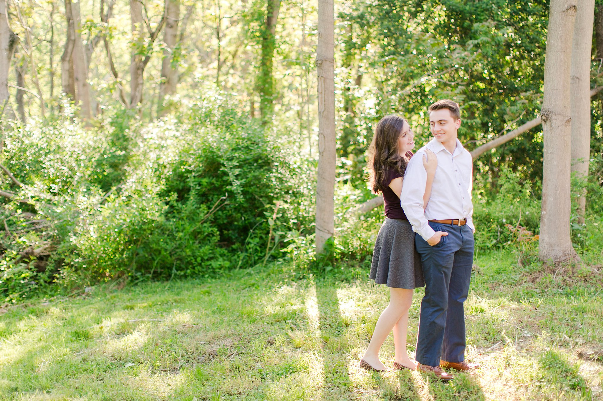 Clifton Engagement Photos Lauren & Andrew Megan Kelsey Photography-32.jpg