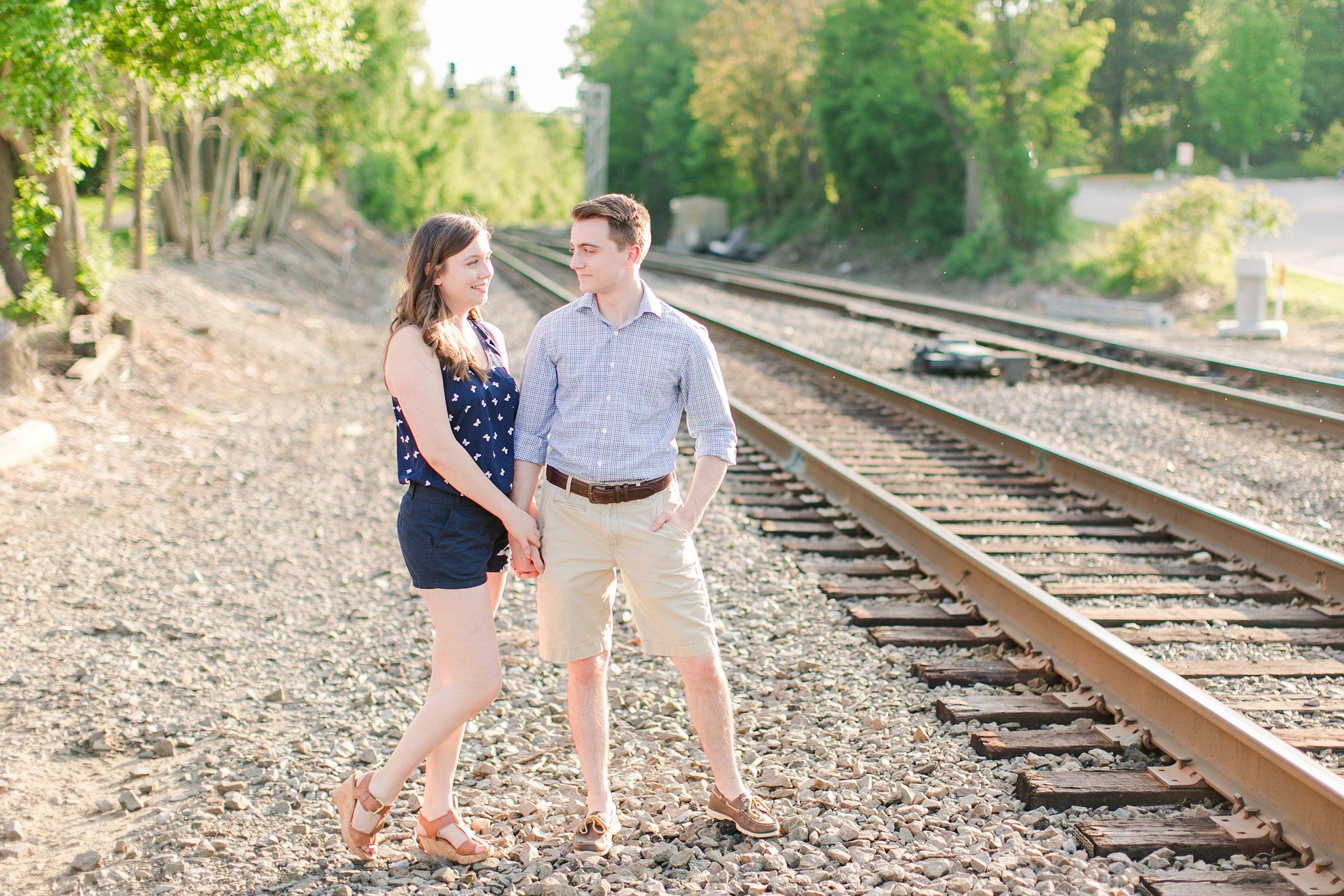 Clifton Engagement Photos Lauren & Andrew Megan Kelsey Photography-64.jpg