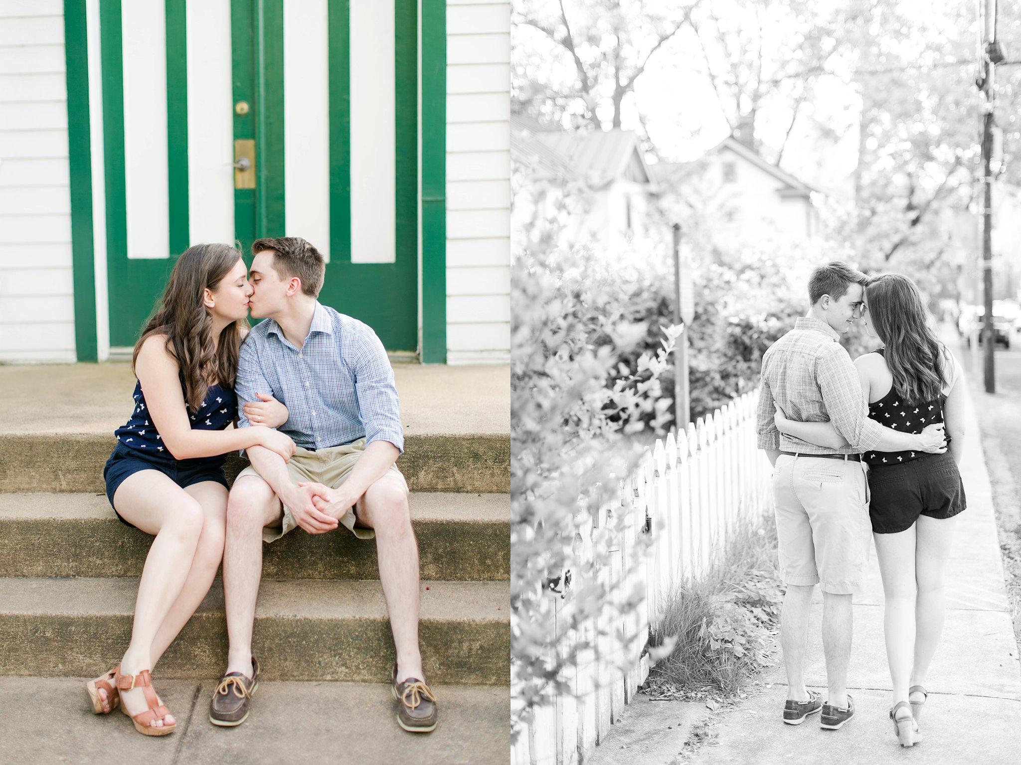 Clifton Engagement Photos Lauren & Andrew Megan Kelsey Photography-89.jpg