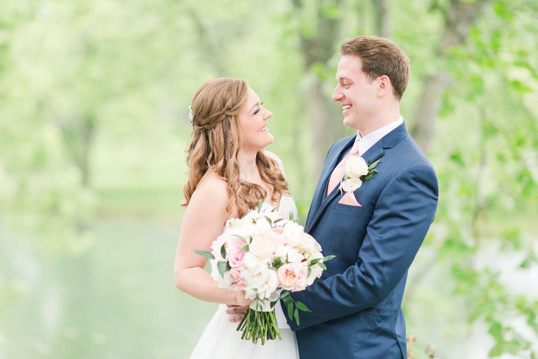Justin & Megan Big Spring Farm Wedding Photos-103.jpg