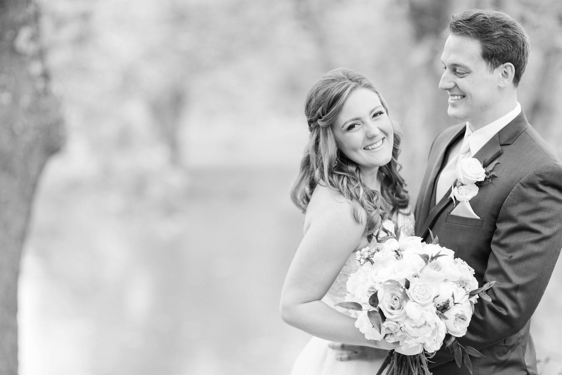 Justin & Megan Big Spring Farm Wedding Photos-105.jpg