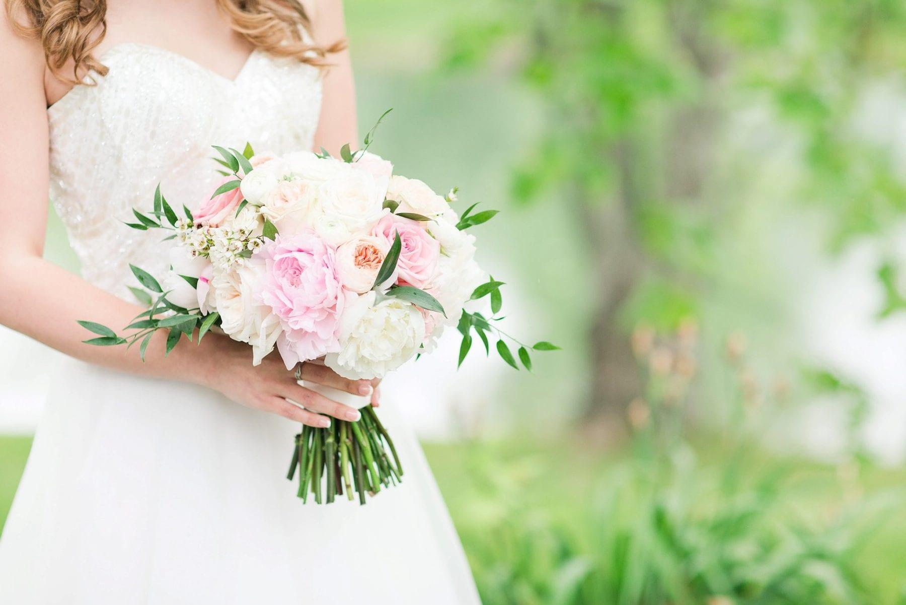 Justin & Megan Big Spring Farm Wedding Photos-111.jpg