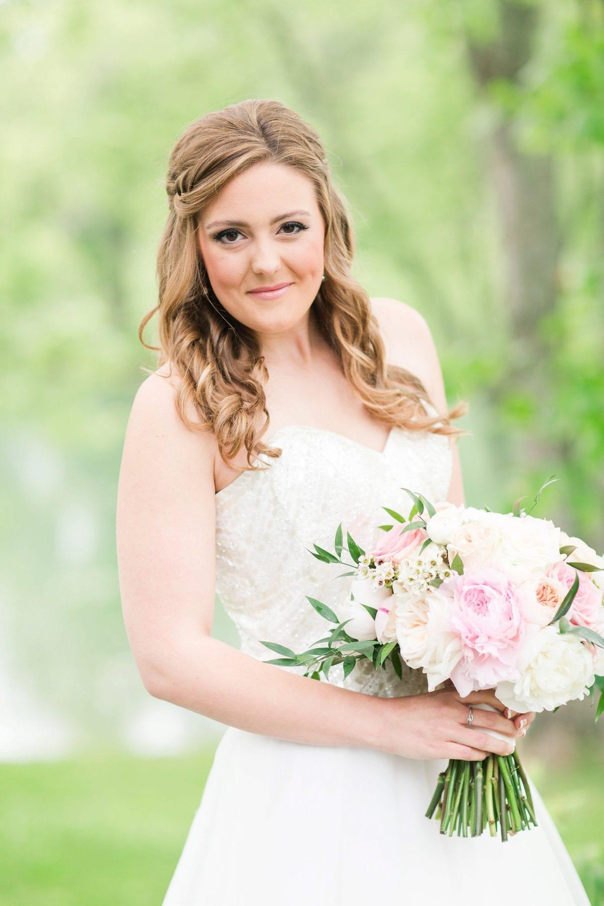 Justin & Megan Big Spring Farm Wedding Photos-113.jpg