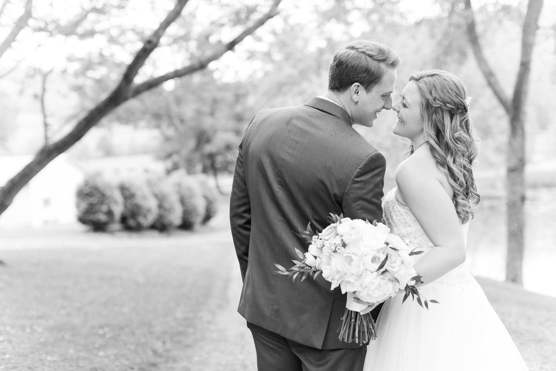 Justin & Megan Big Spring Farm Wedding Photos-119.jpg