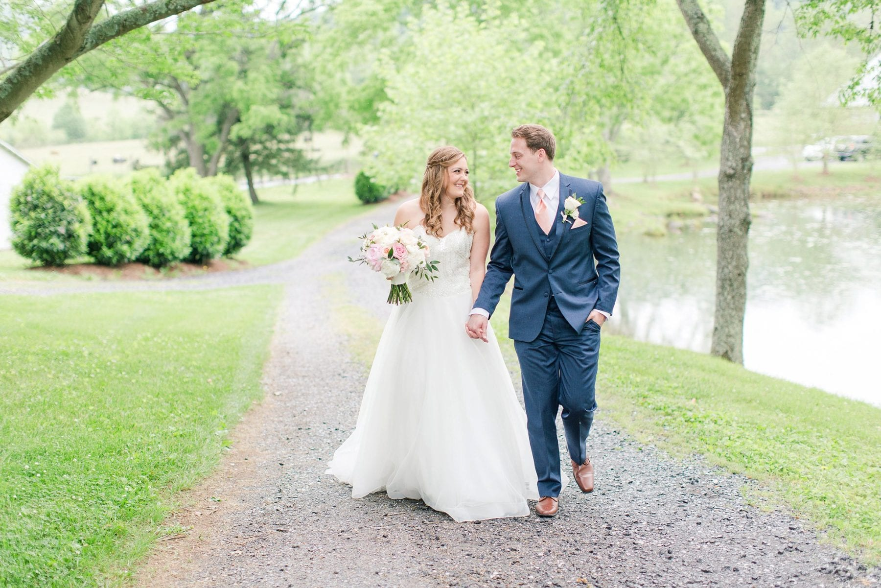 Justin & Megan Big Spring Farm Wedding Photos-120.jpg
