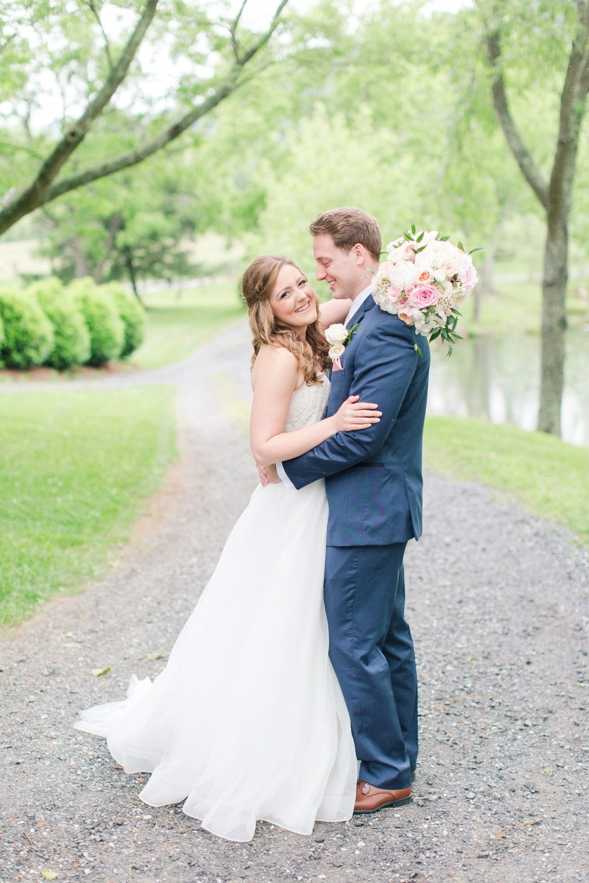 Justin & Megan Big Spring Farm Wedding Photos-123.jpg
