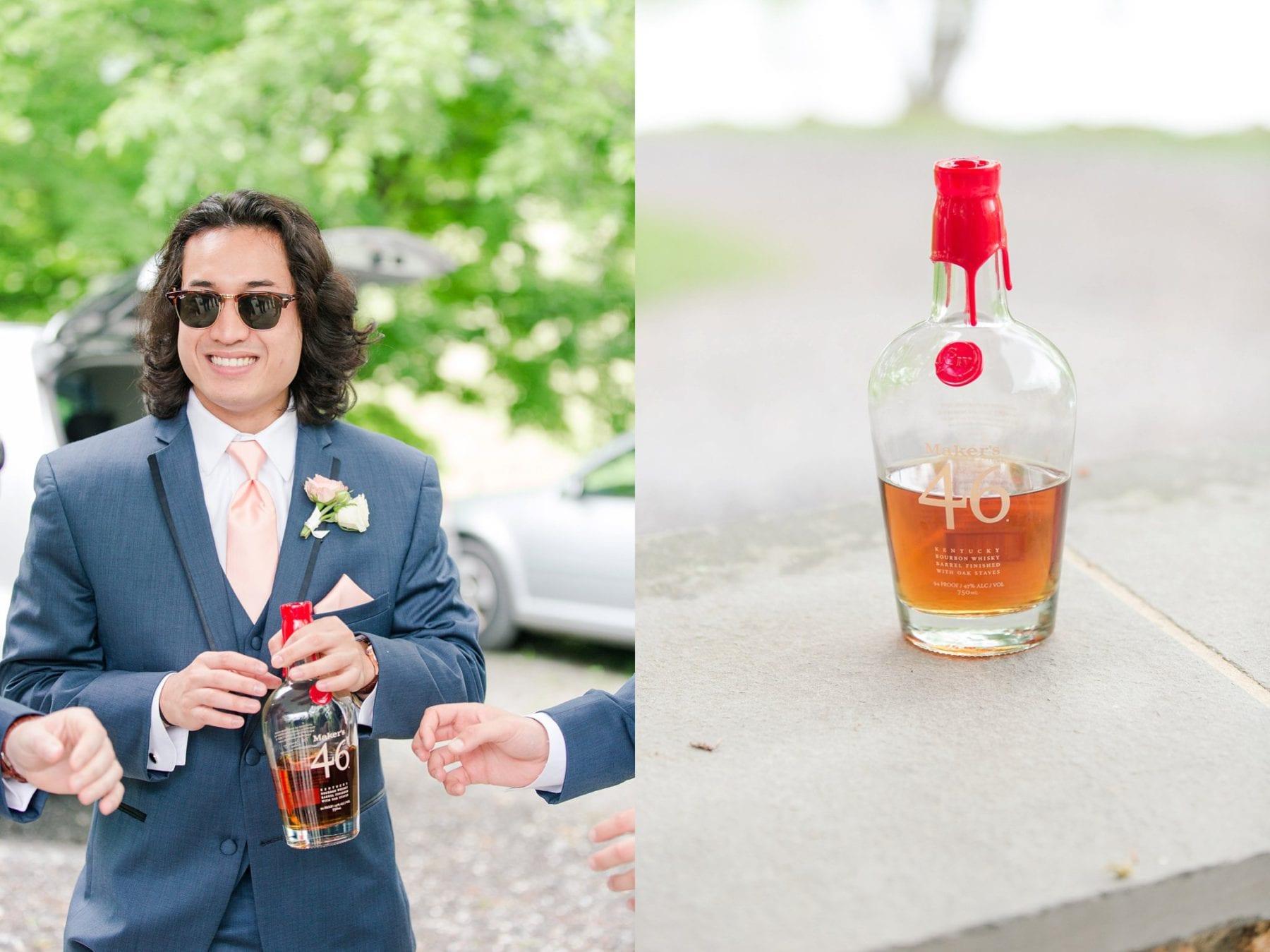 Justin & Megan Big Spring Farm Wedding Photos-134.jpg