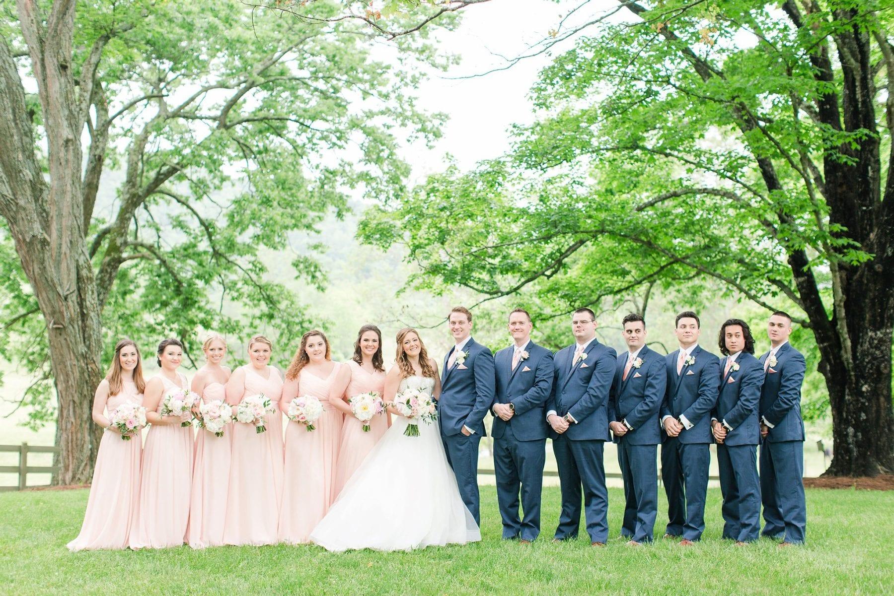 Justin & Megan Big Spring Farm Wedding Photos-138.jpg