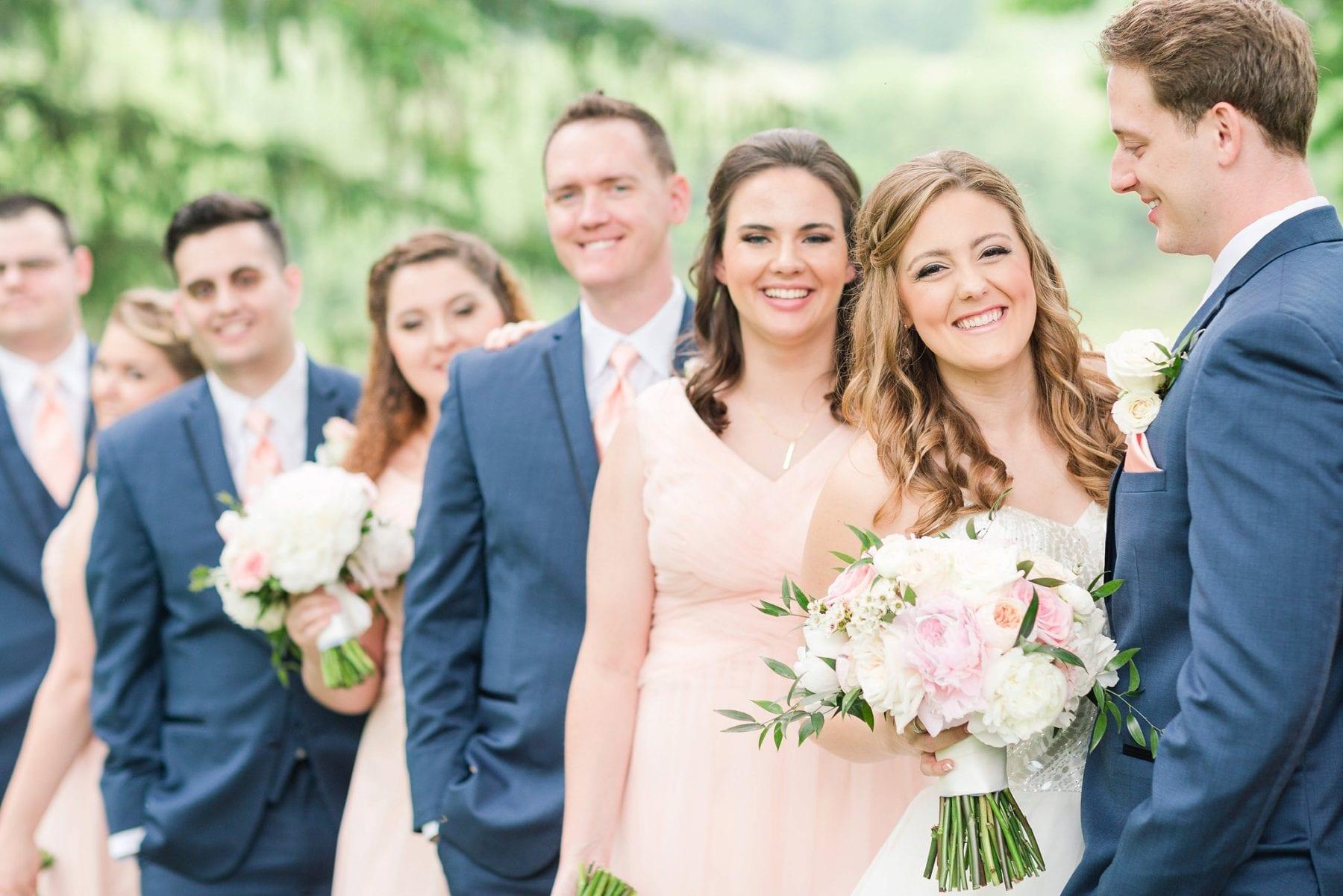 Justin & Megan Big Spring Farm Wedding Photos-140.jpg