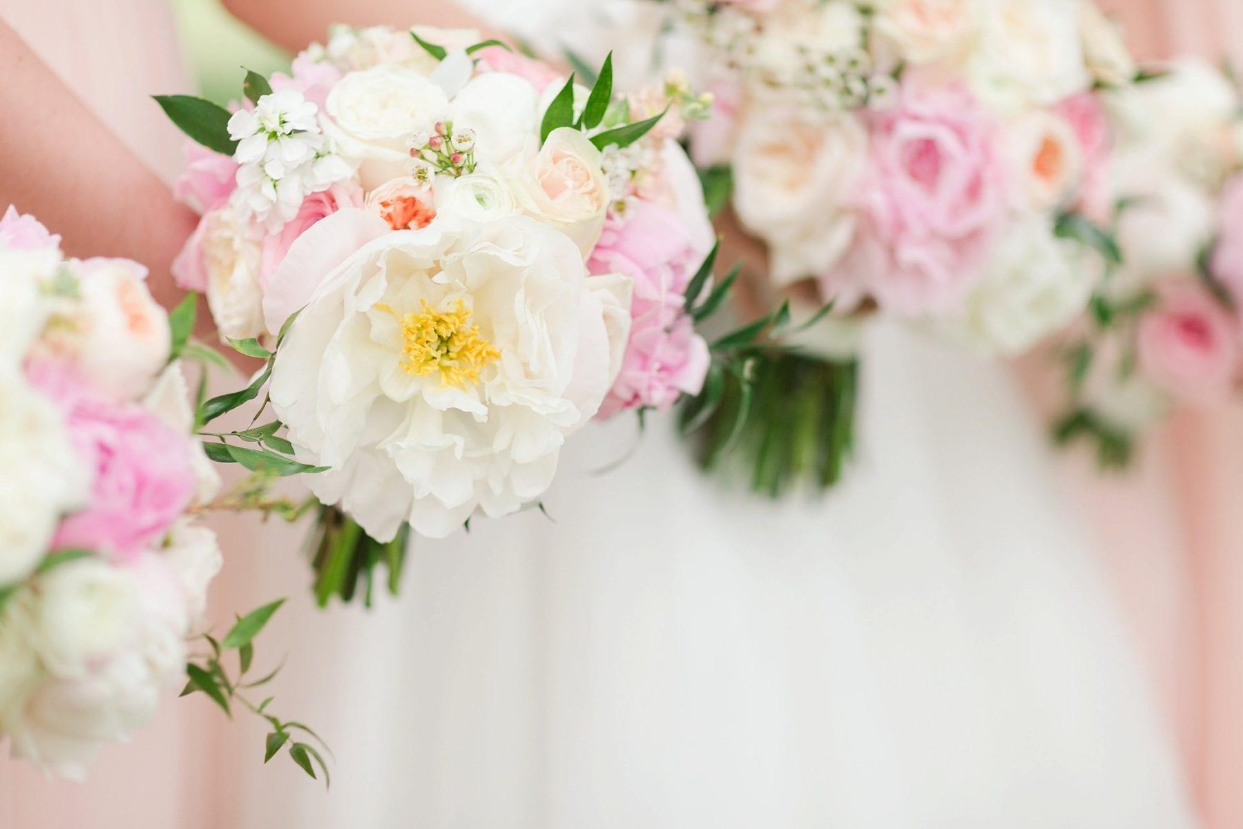 Justin & Megan Big Spring Farm Wedding Photos-148.jpg