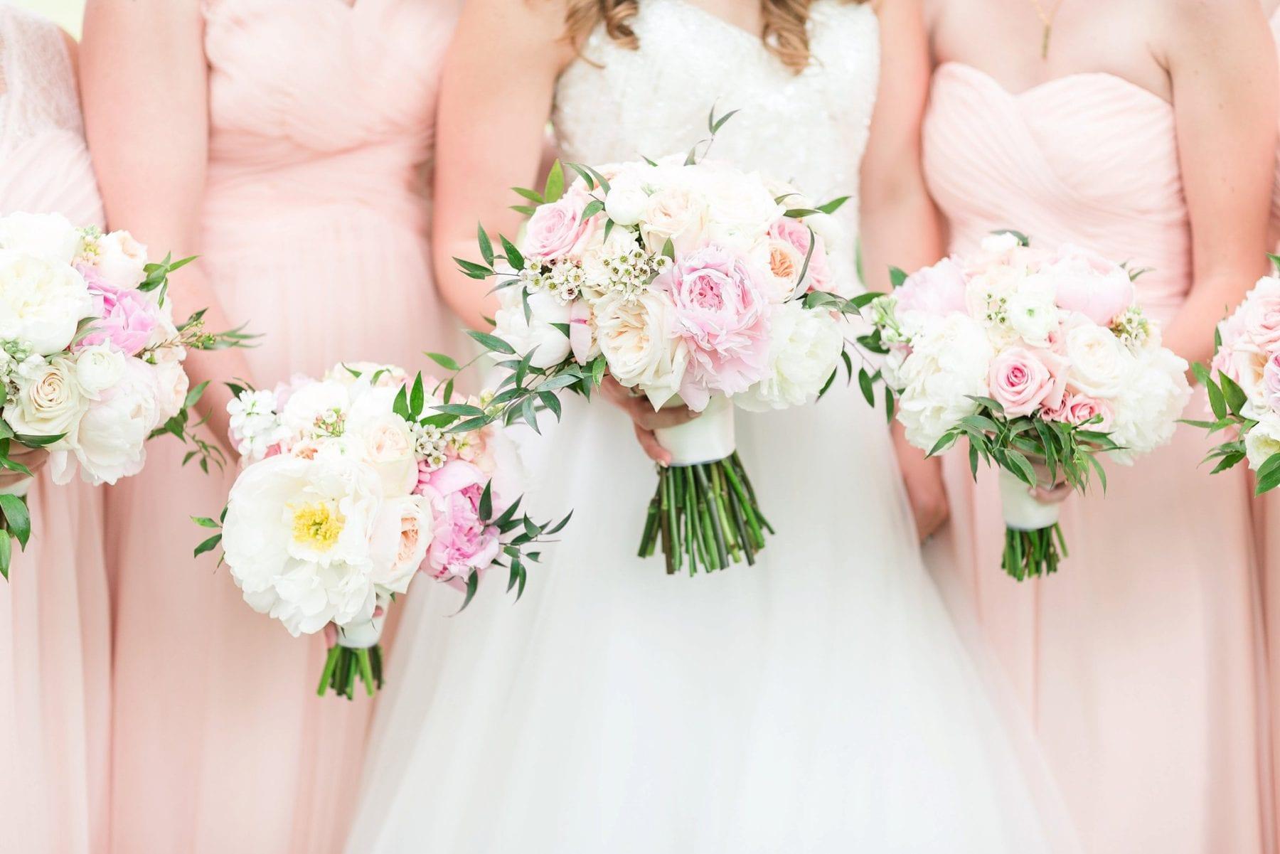 Justin & Megan Big Spring Farm Wedding Photos-152.jpg