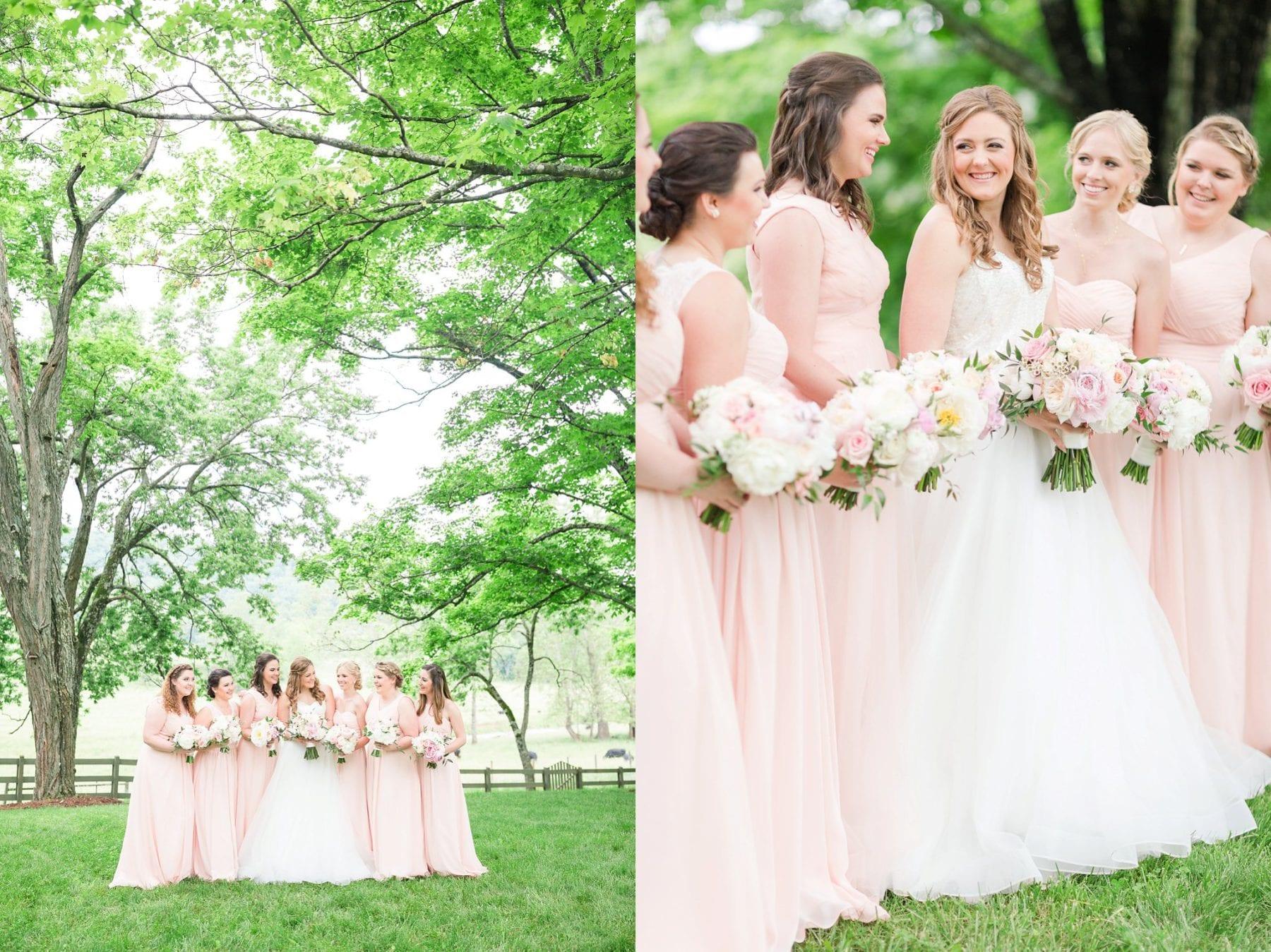 Justin & Megan Big Spring Farm Wedding Photos-155.jpg