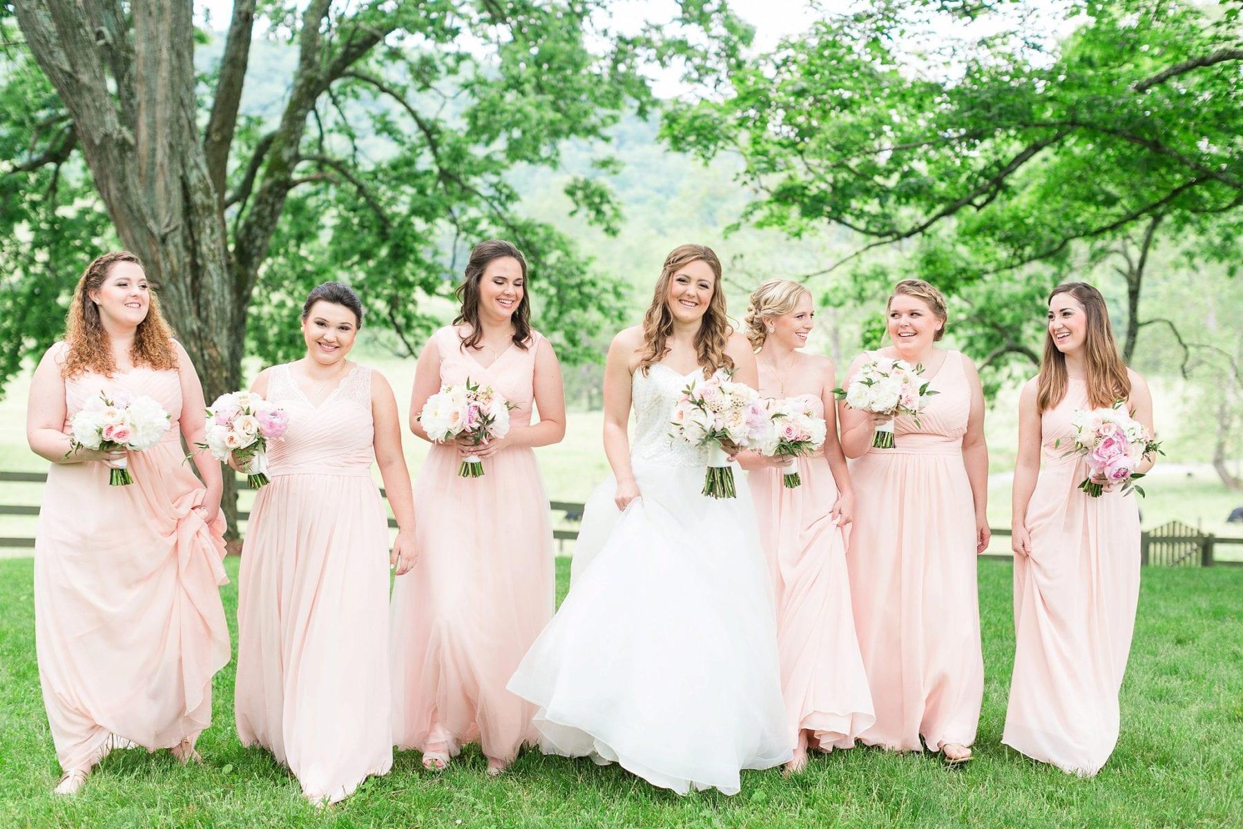 Justin & Megan Big Spring Farm Wedding Photos-156.jpg